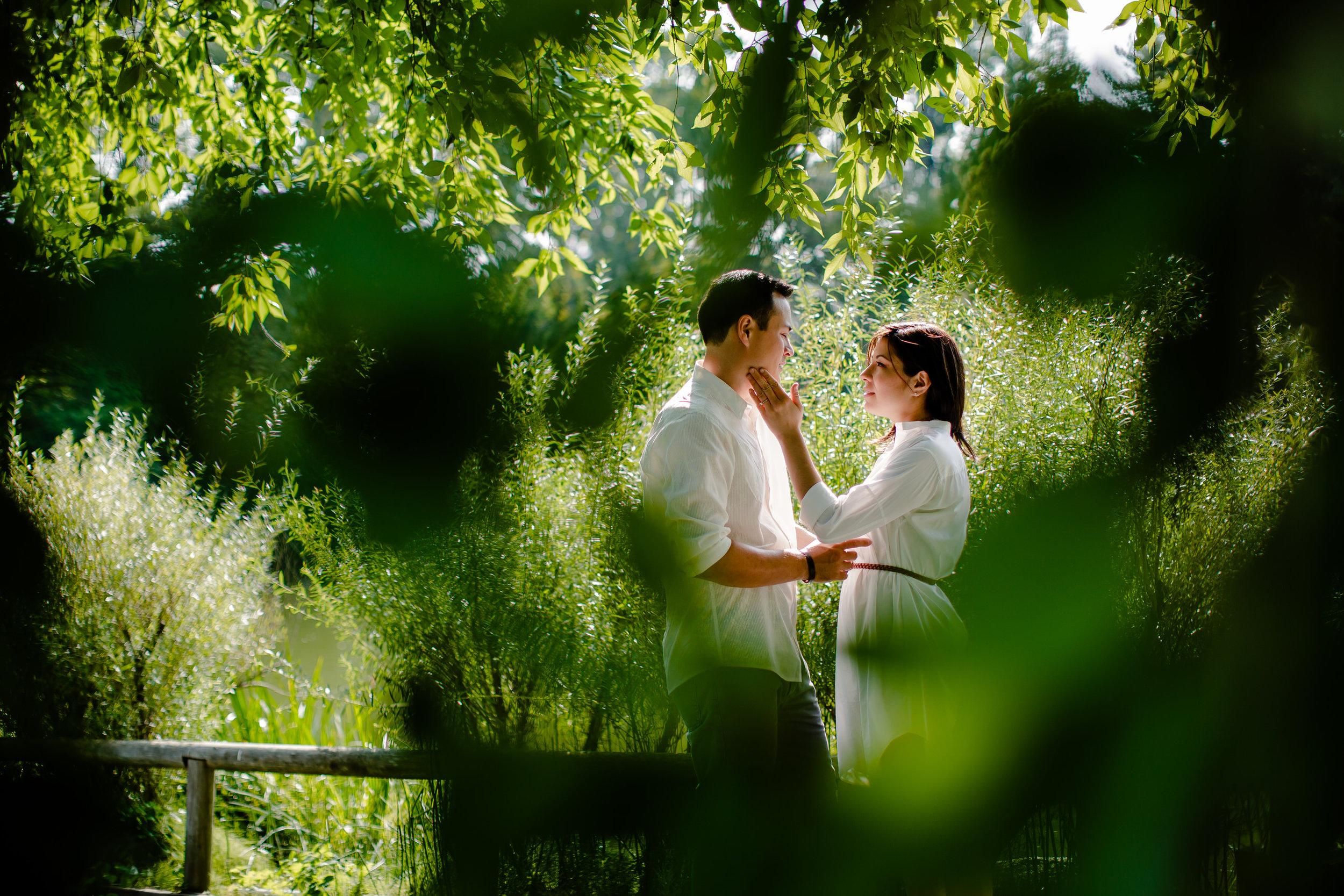 fearless_photographers_tiny_house_photo_stephanie_lynn_studios_florida_weddings_engagements.jpg
