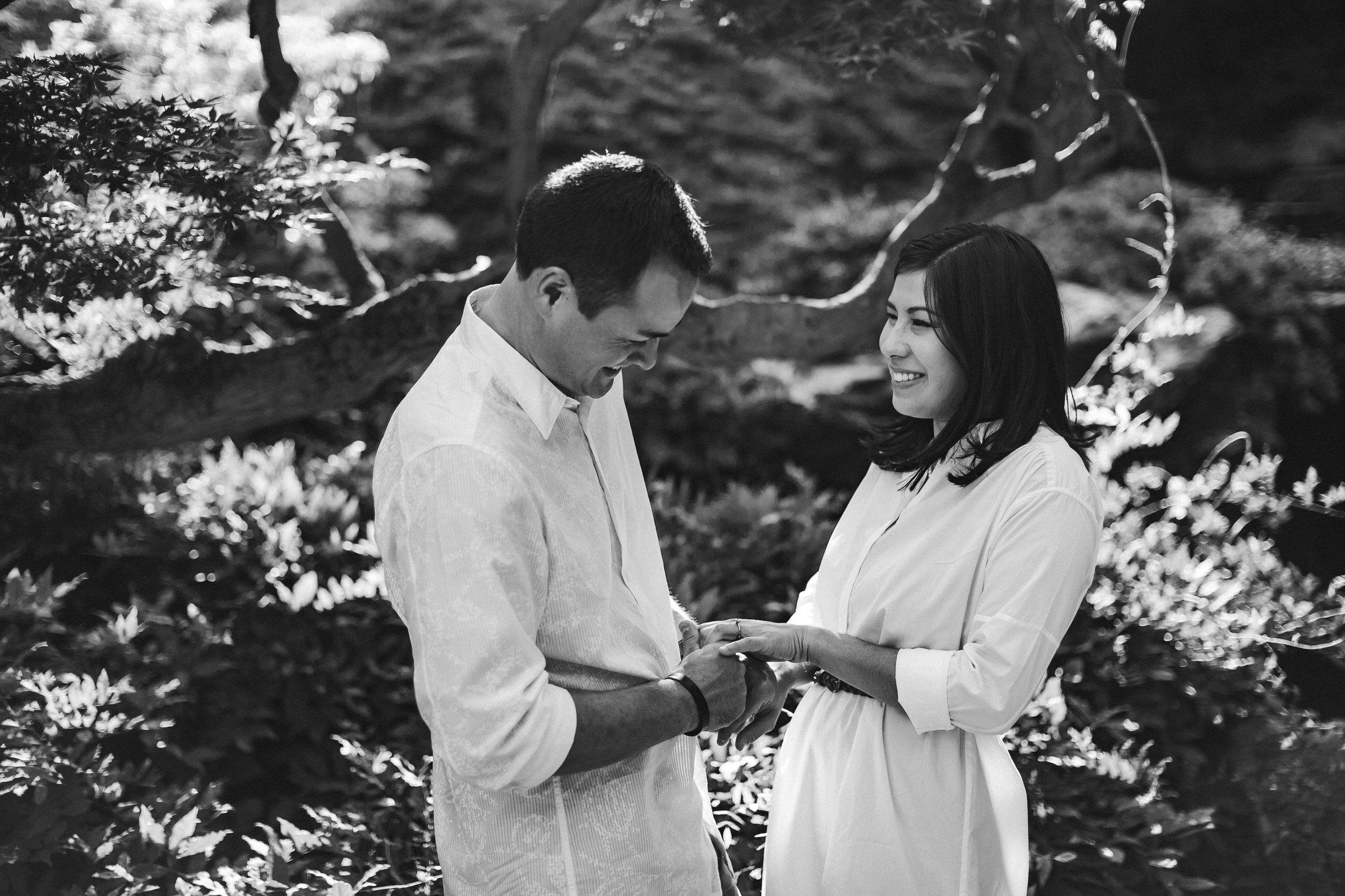 moments_laughter_love_tiny_house_photo_destination_engagement_photographer_weddings.jpg