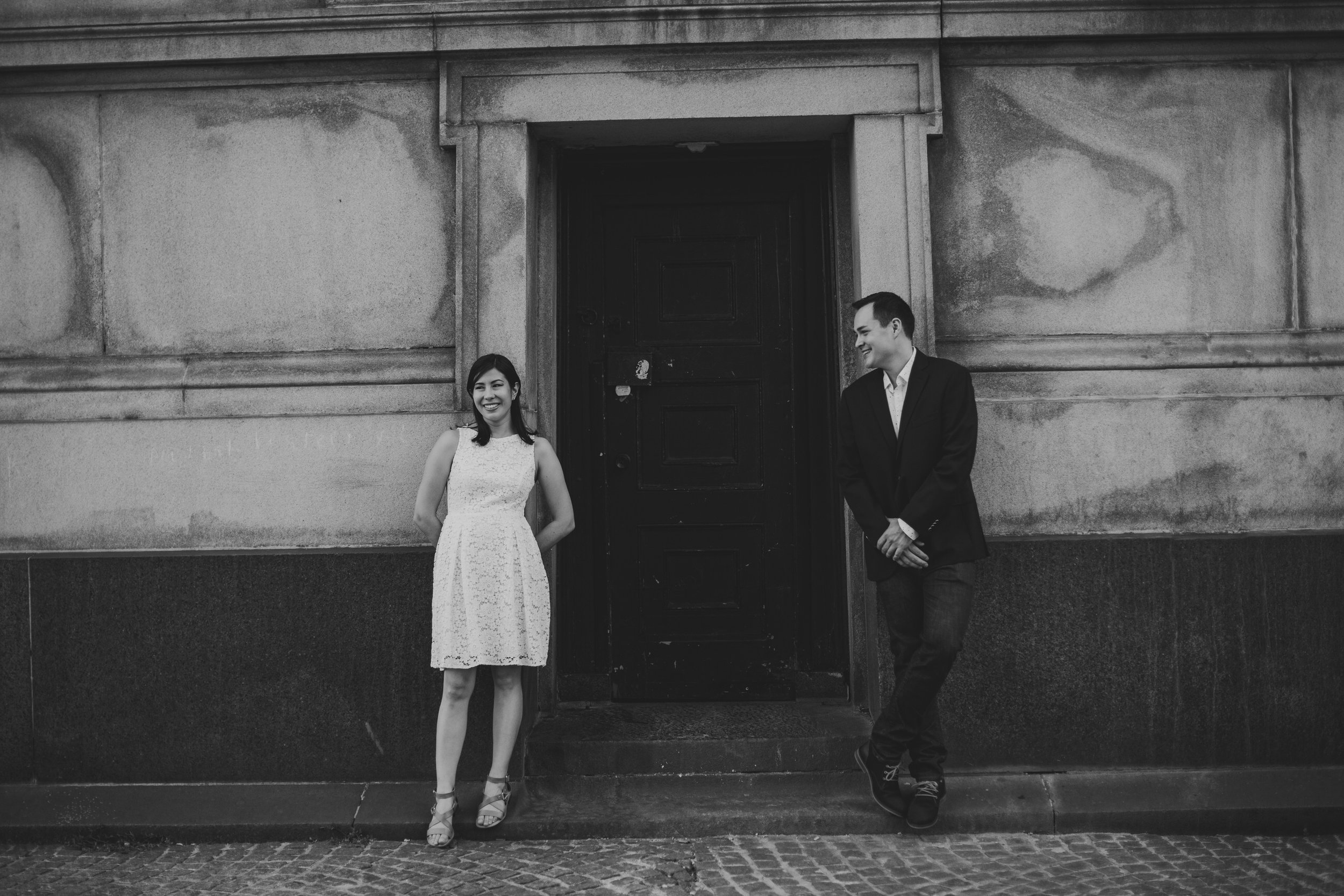 tiny_house_photo_black_and_white_engagement_session_moments_documentary.jpg