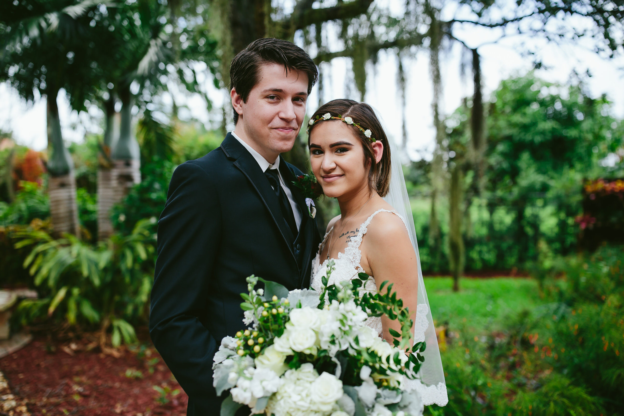 bride_and_groom_portrait_tiny_house_photo_backyard_southwest_ranches_estate.jpg