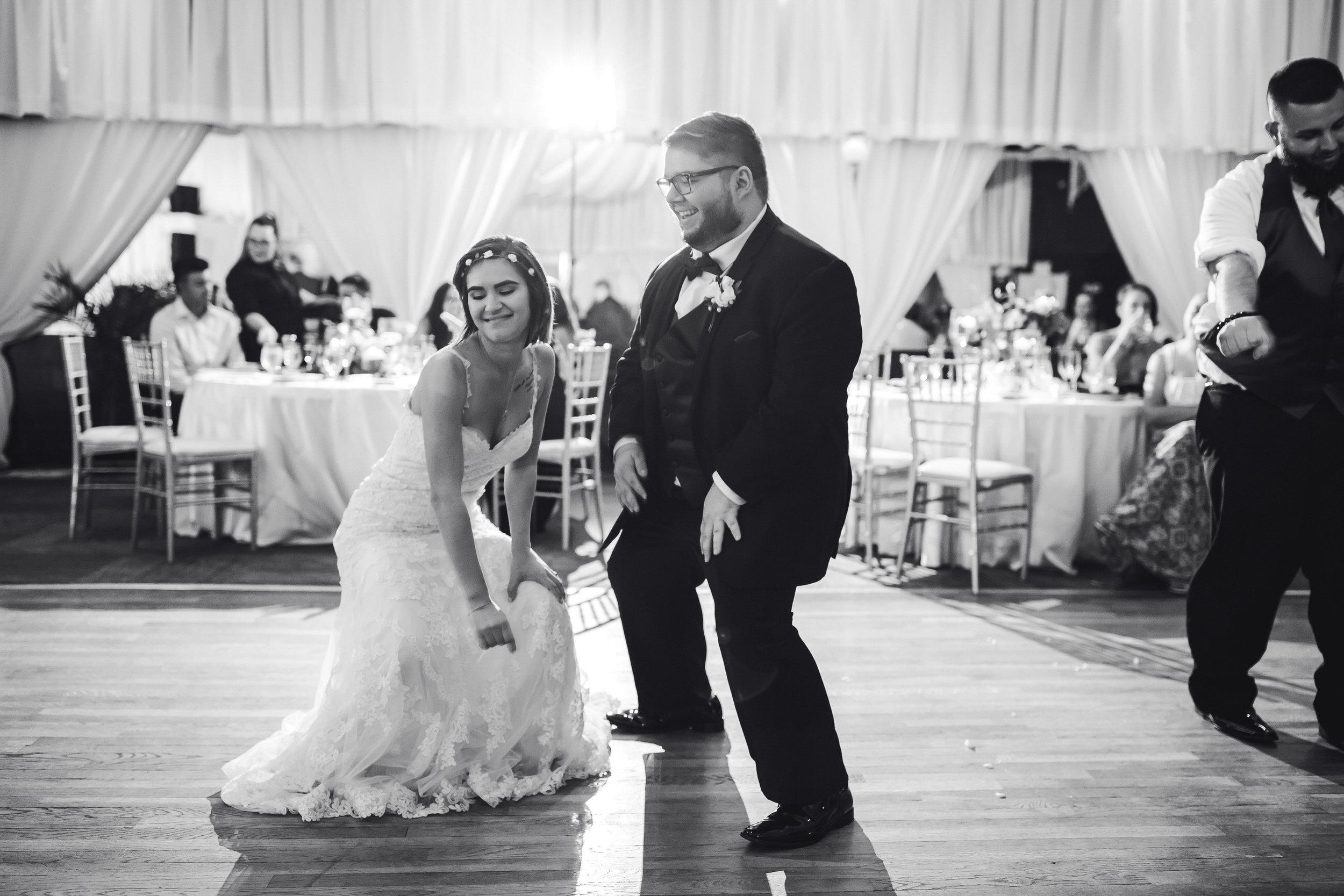 dance_like_no_one_is_watching_tiny_house_photo_weddings.jpg