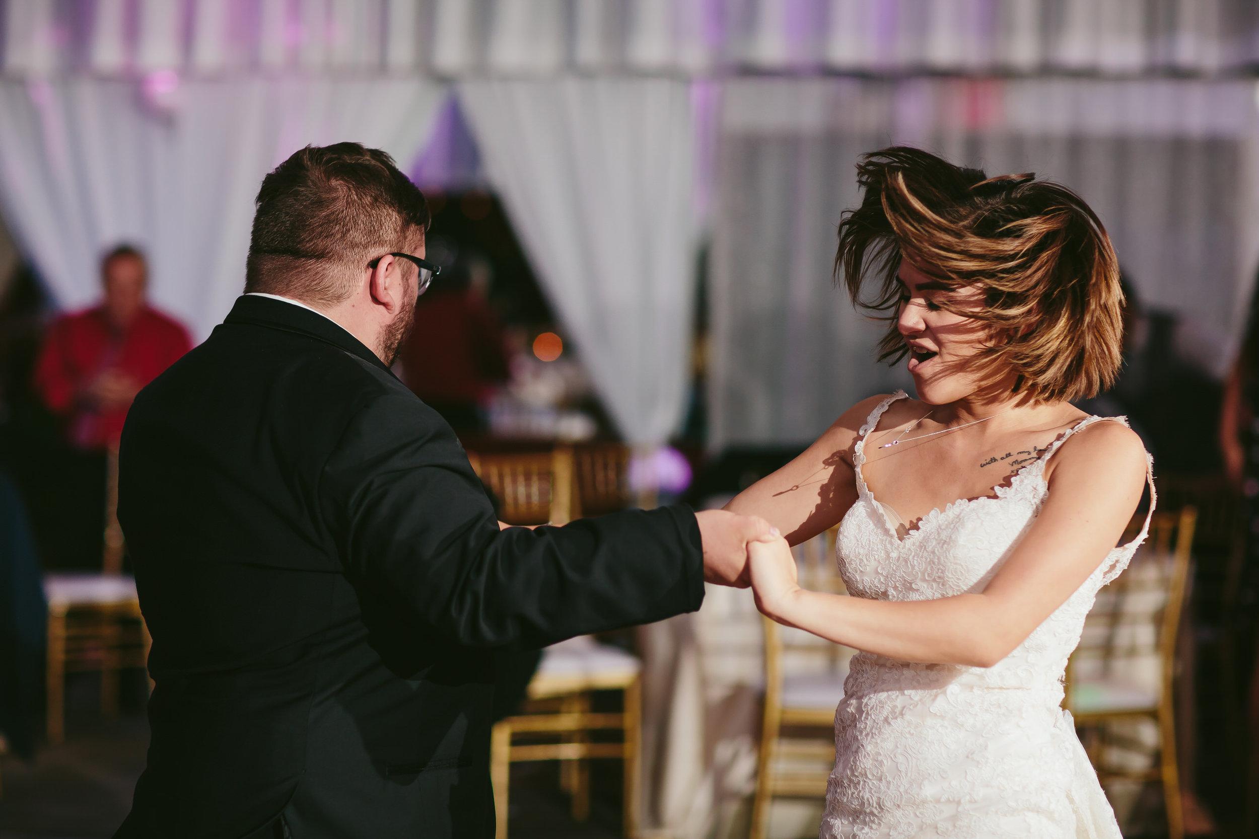 dancing_the_night_away_tiny_house_photo_weddings.jpg