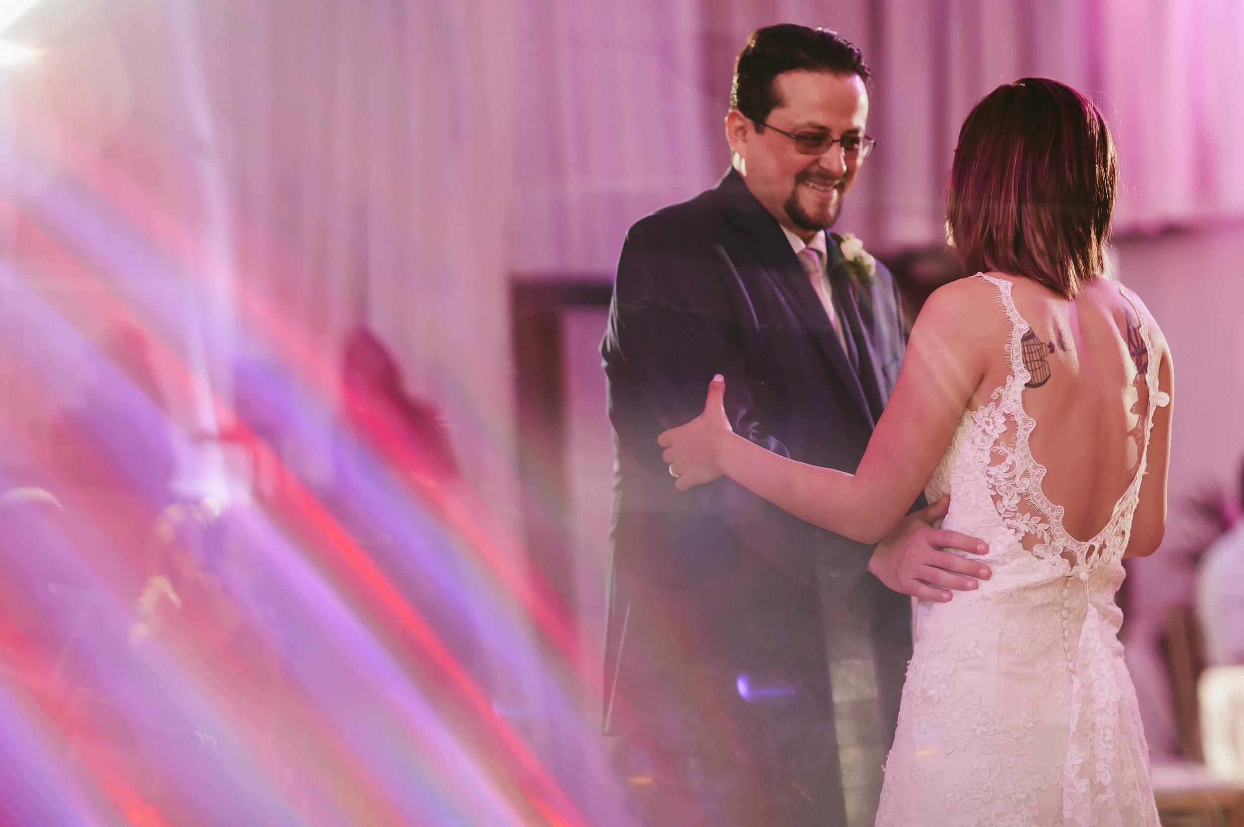 father_daughter_dance_wedding_tiny_house_photo.jpg