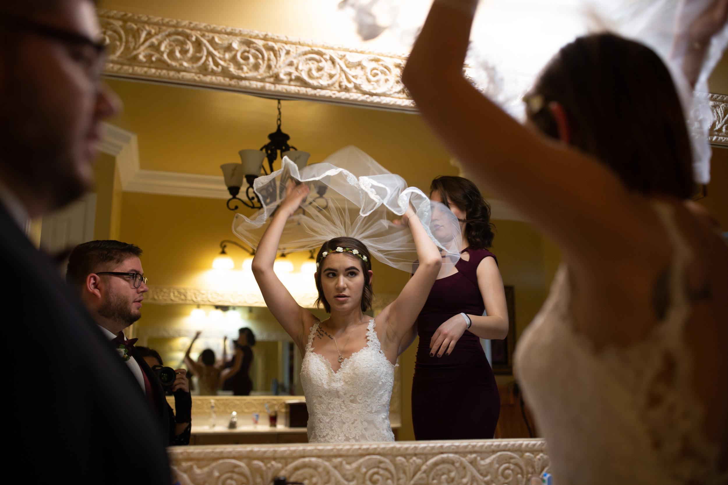southwest_ranches_wedding_photographer_getting_ready_steph_lynn_photo-132.jpg