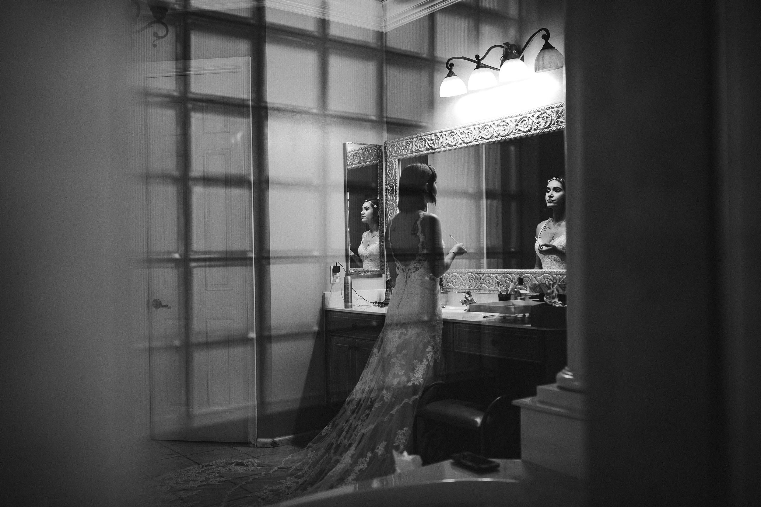 tiny_house_photo_bride_getting_ready_black_and_white.jpg