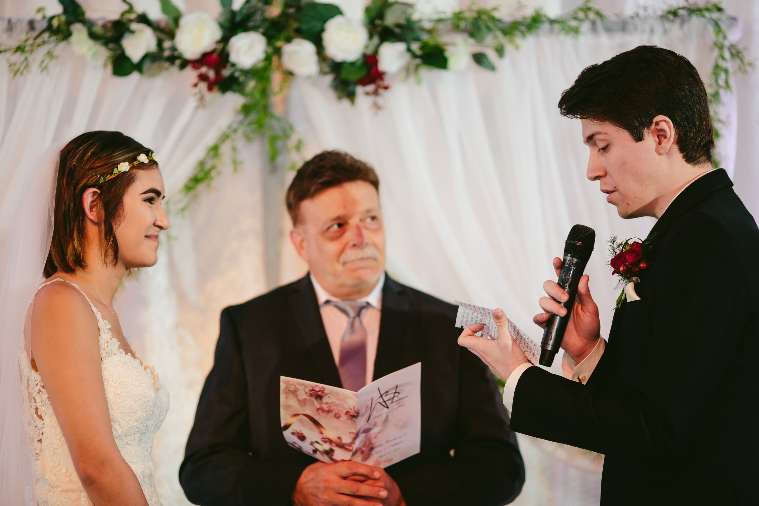 vows_wedding_ceremony_bride_groom_tiny_house_photo.jpg