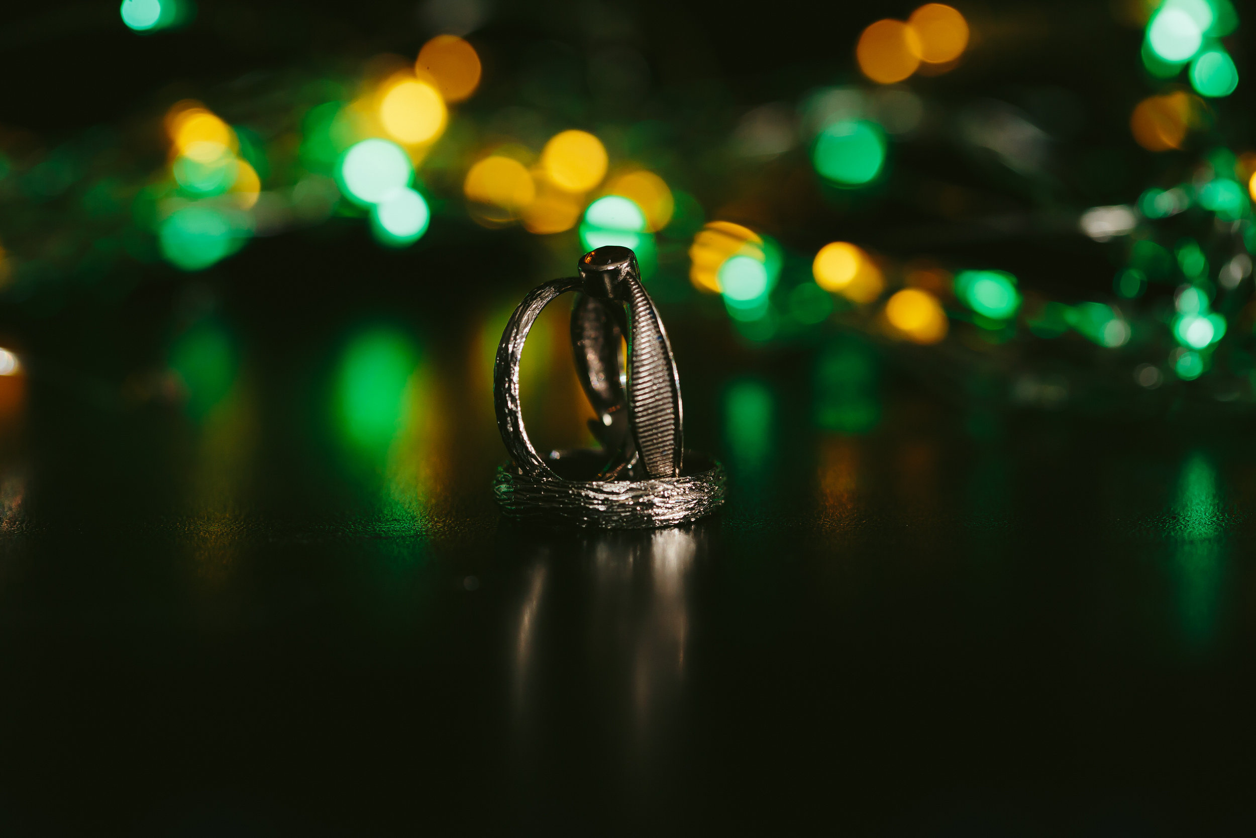 wedding_rings_magmod_photographer_tiny_house_photo.jpg