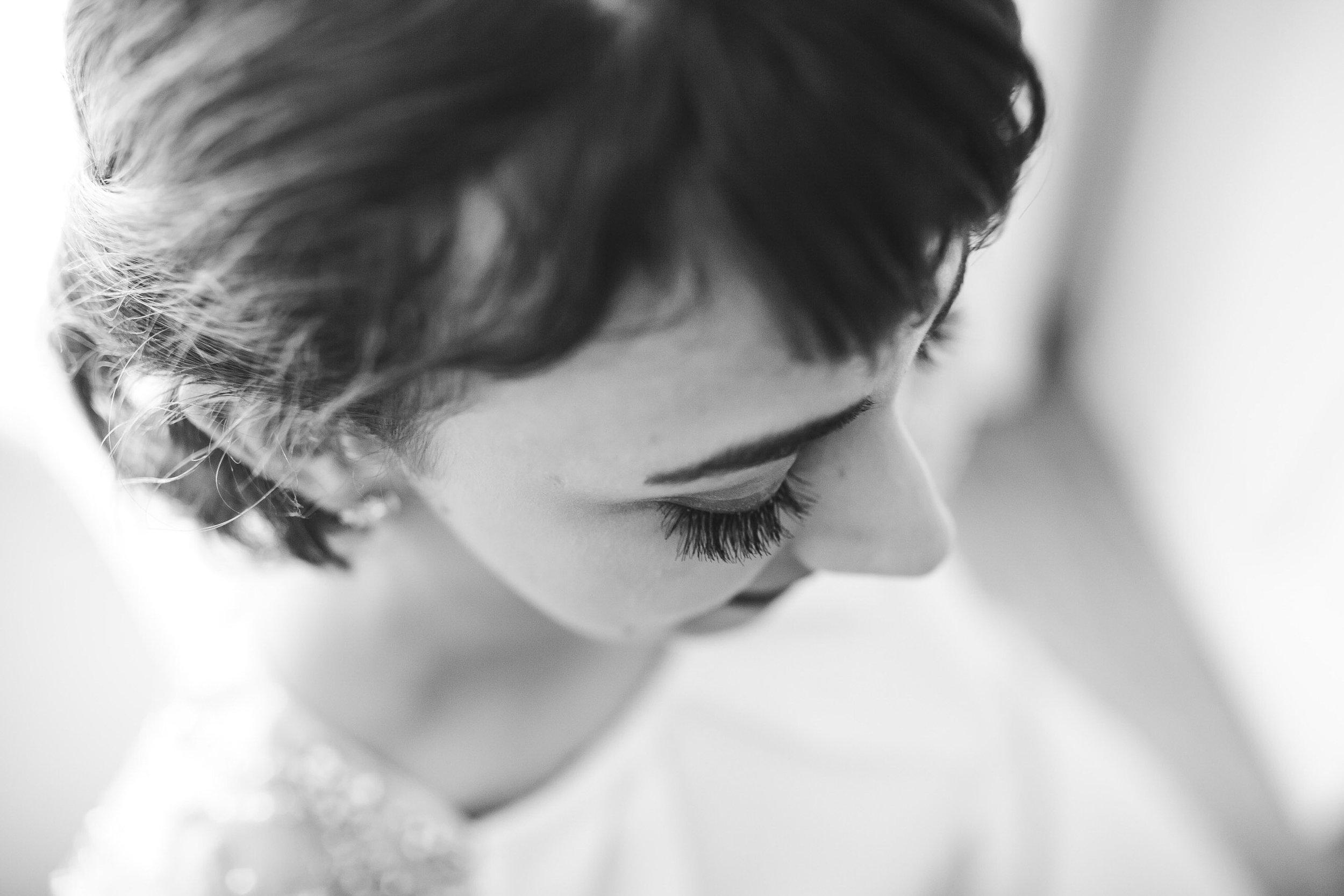 bride-getting-ready-details-fort-lauderdale-wedding-photographer-117.jpg