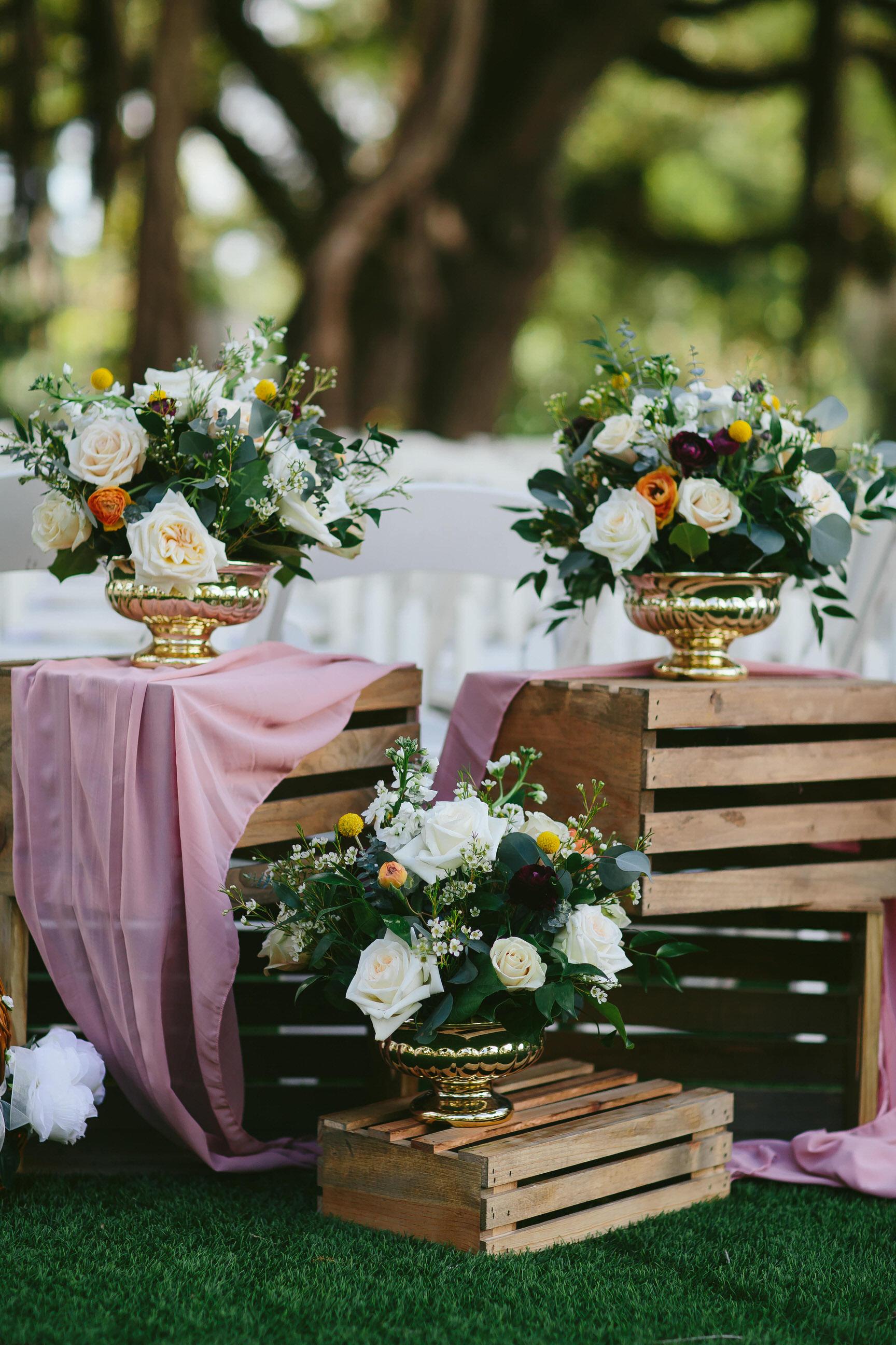wedding-decor-south-florida-tiny-house-photo.jpg