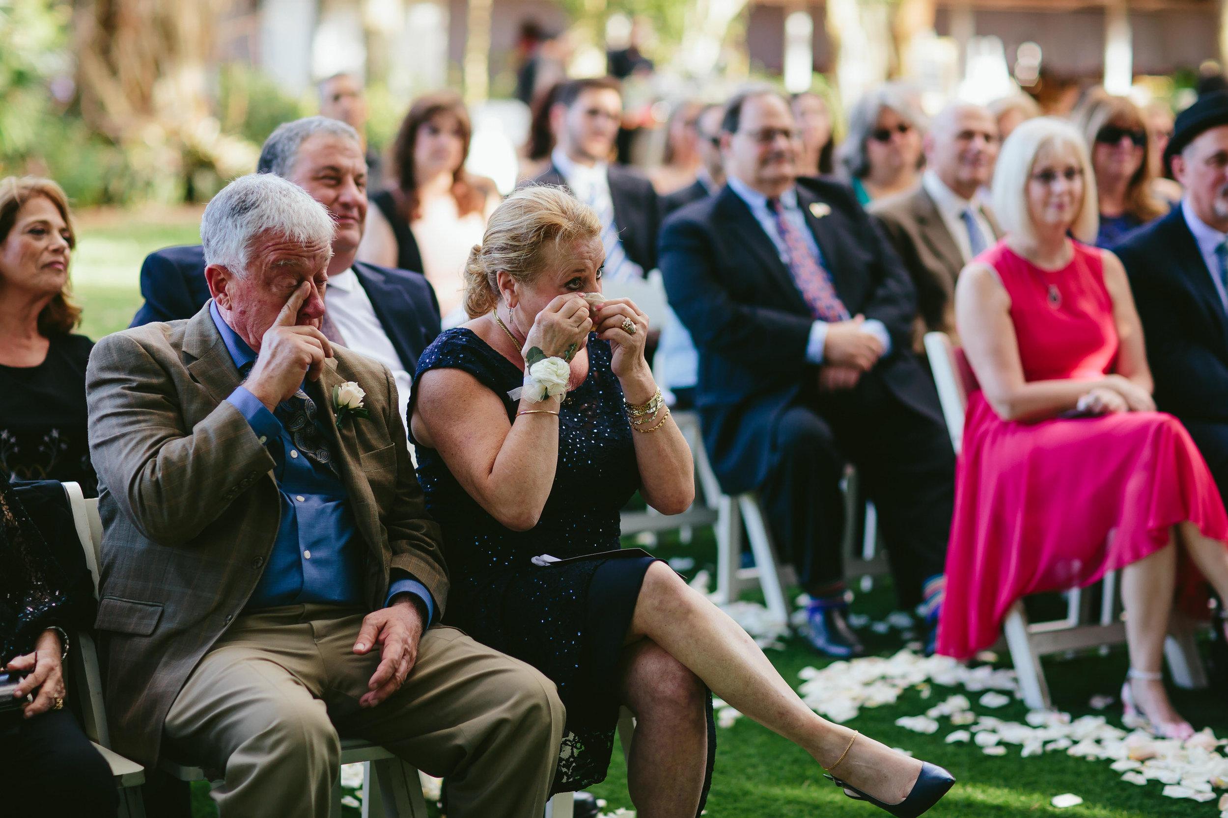 emotional-wedding-photography-moments-tiny-house-photo-south-florida.jpg