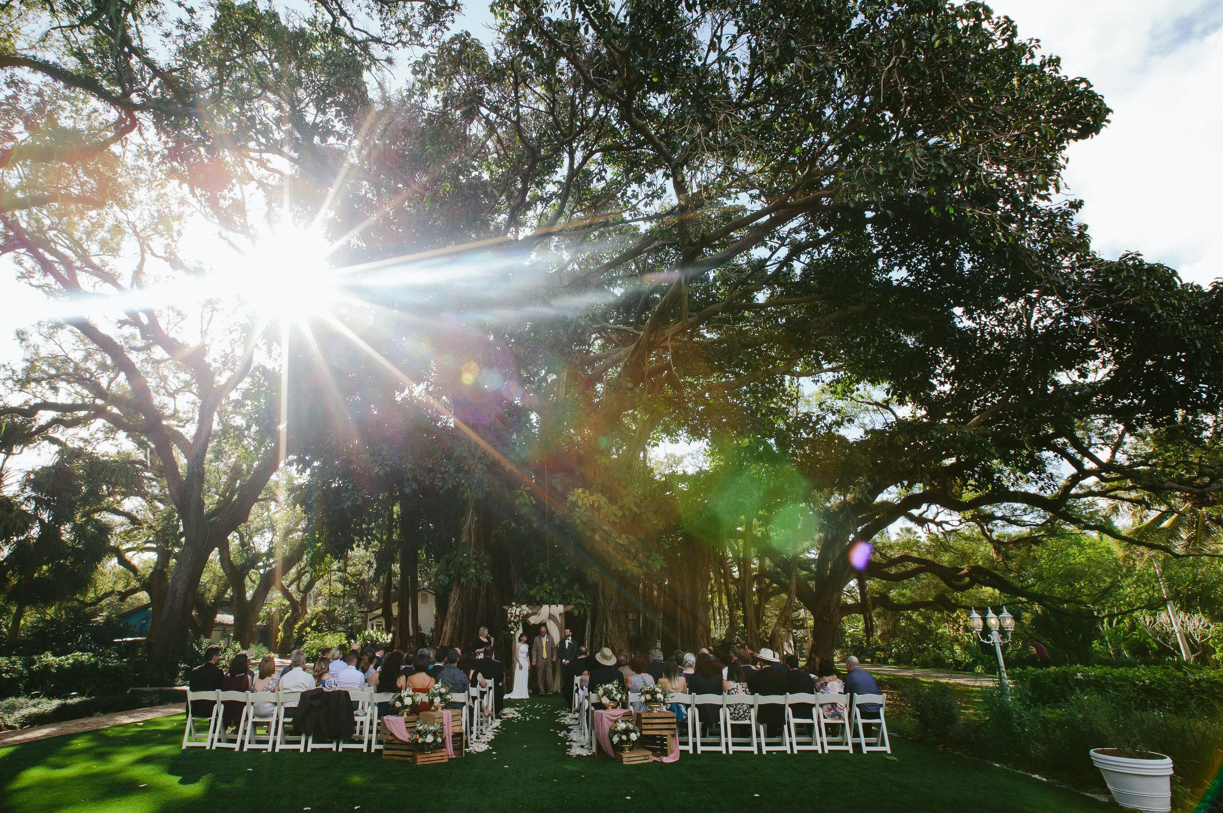 gorgeous-wedding-flamingo-gardens-tiny-house-photo.jpg