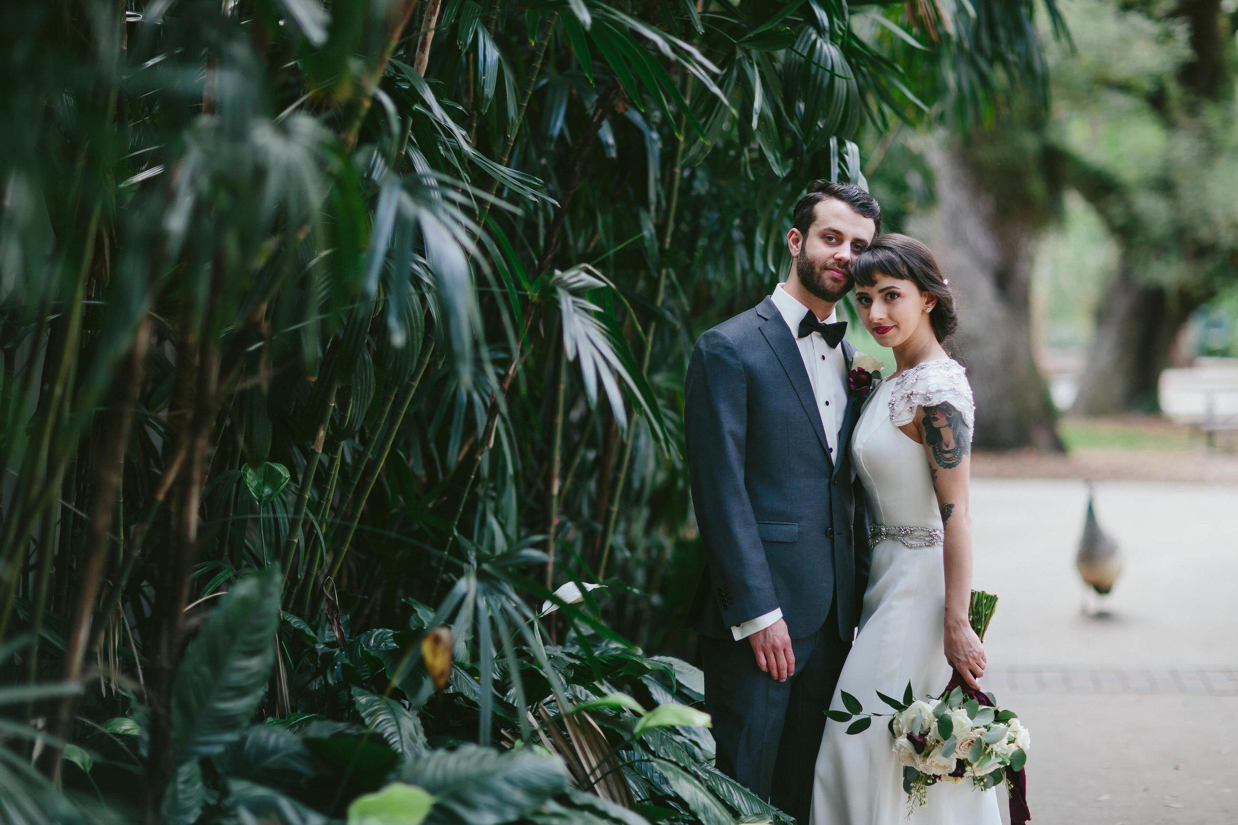 tiny-house-photo-documentary-wedding-photography-destination-travel-weddings-tiny-house-photo.jpg