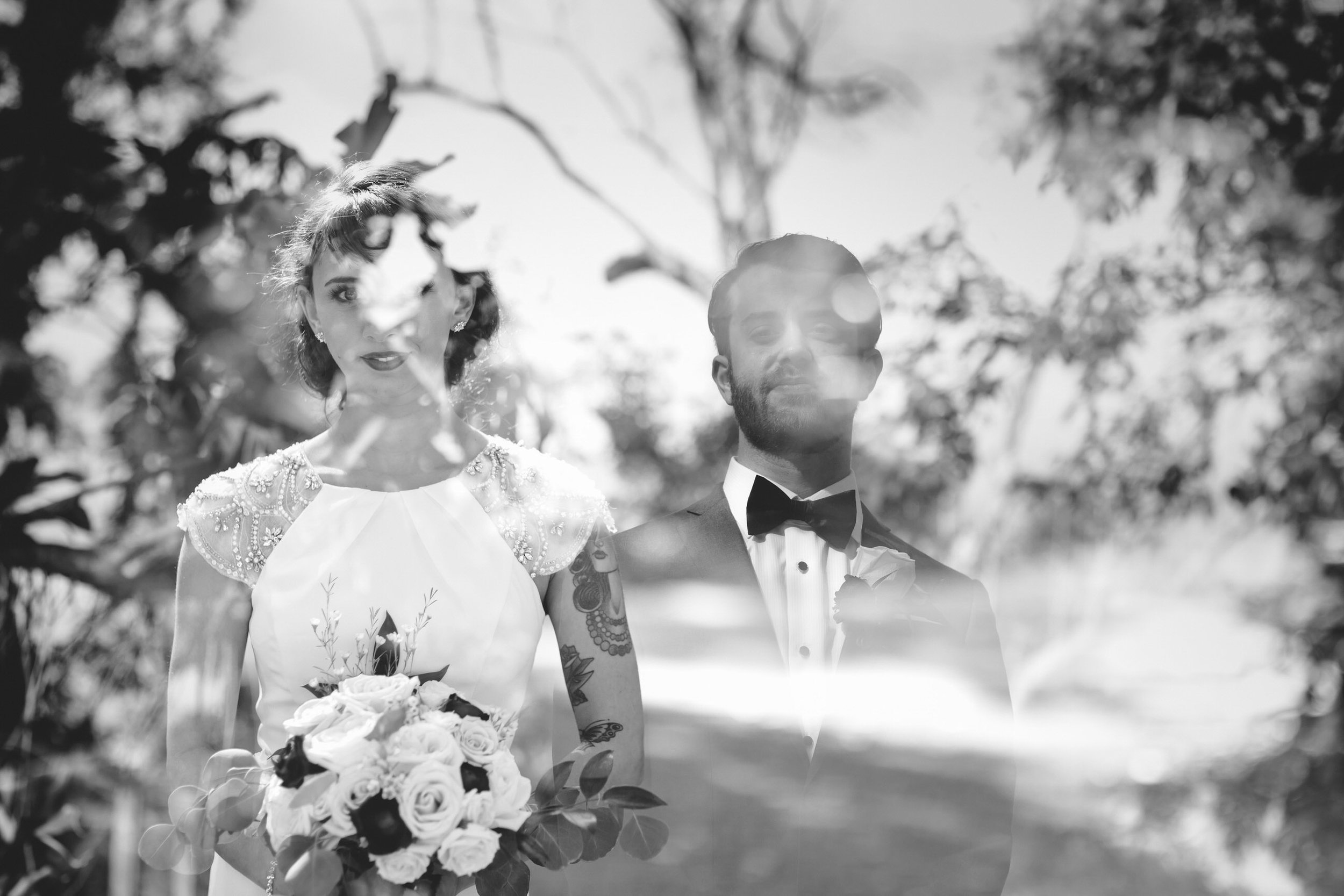 double-exposure-adventerous-wedding-photography-portraits-tiny-house-photo.jpg