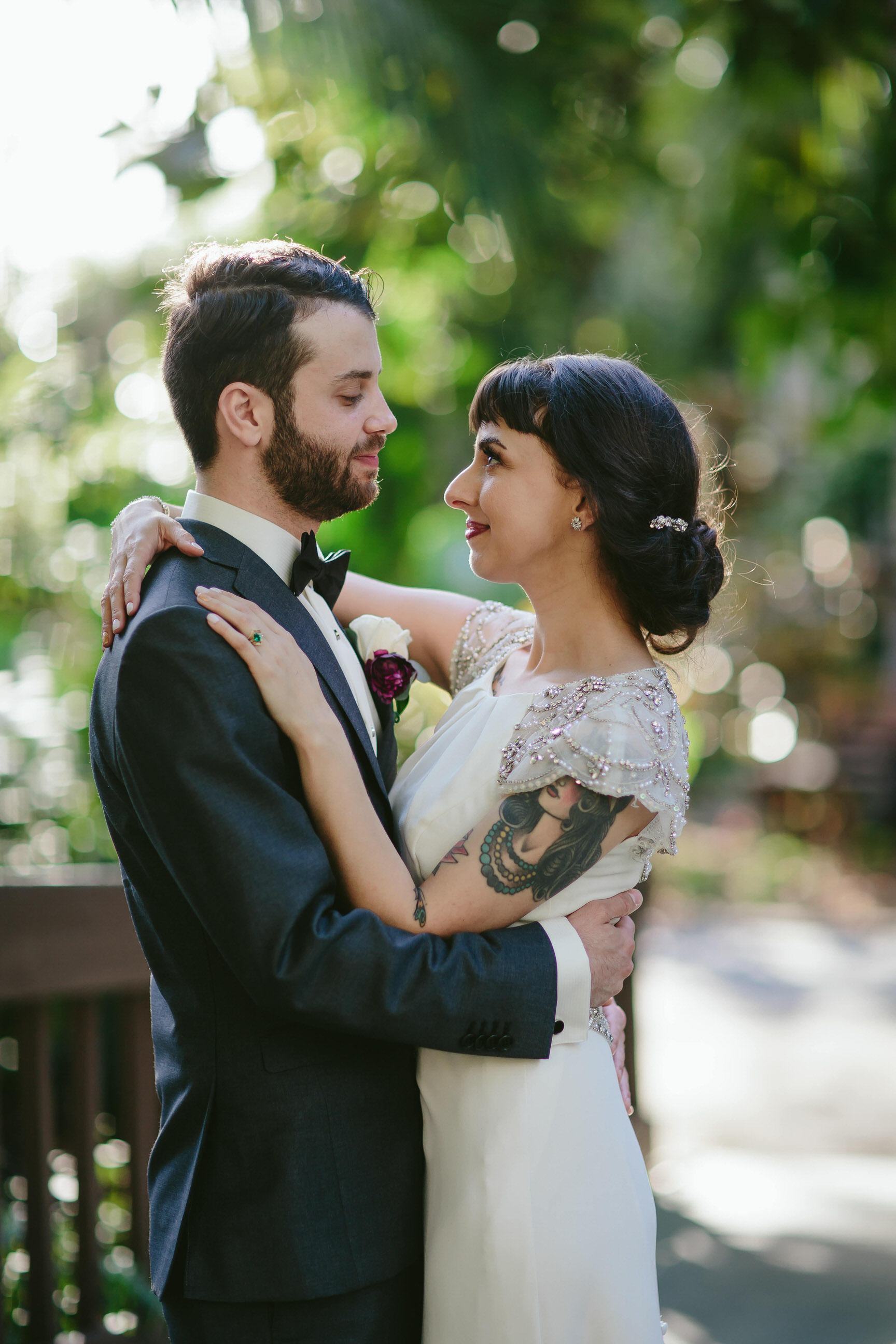 classic wedding photography timeless beautiful