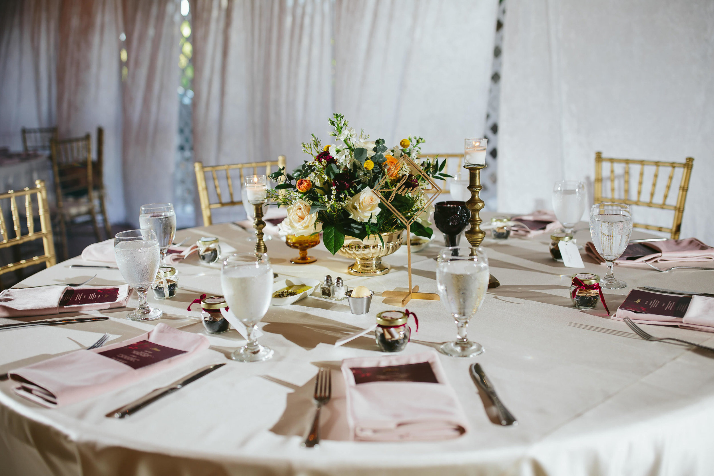beautiful-garden-wedding-details-south-florida-tiny-house-photo.jpg