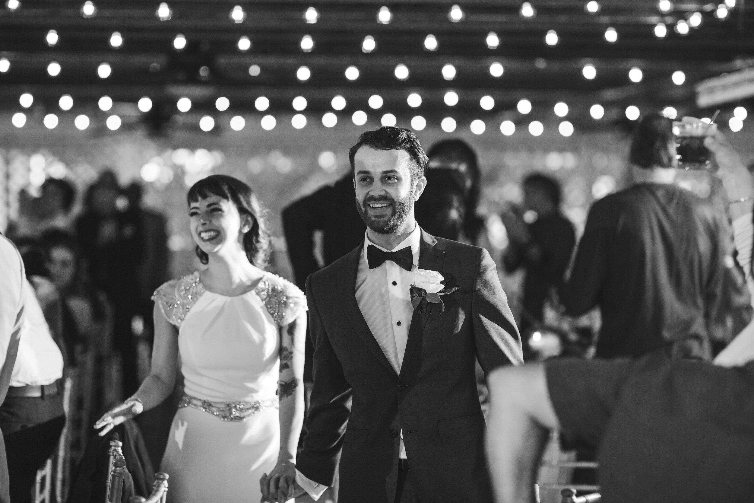 bride-groom-moment-black-and-white-entrance-love-amazing-tiny-house-photo.jpg