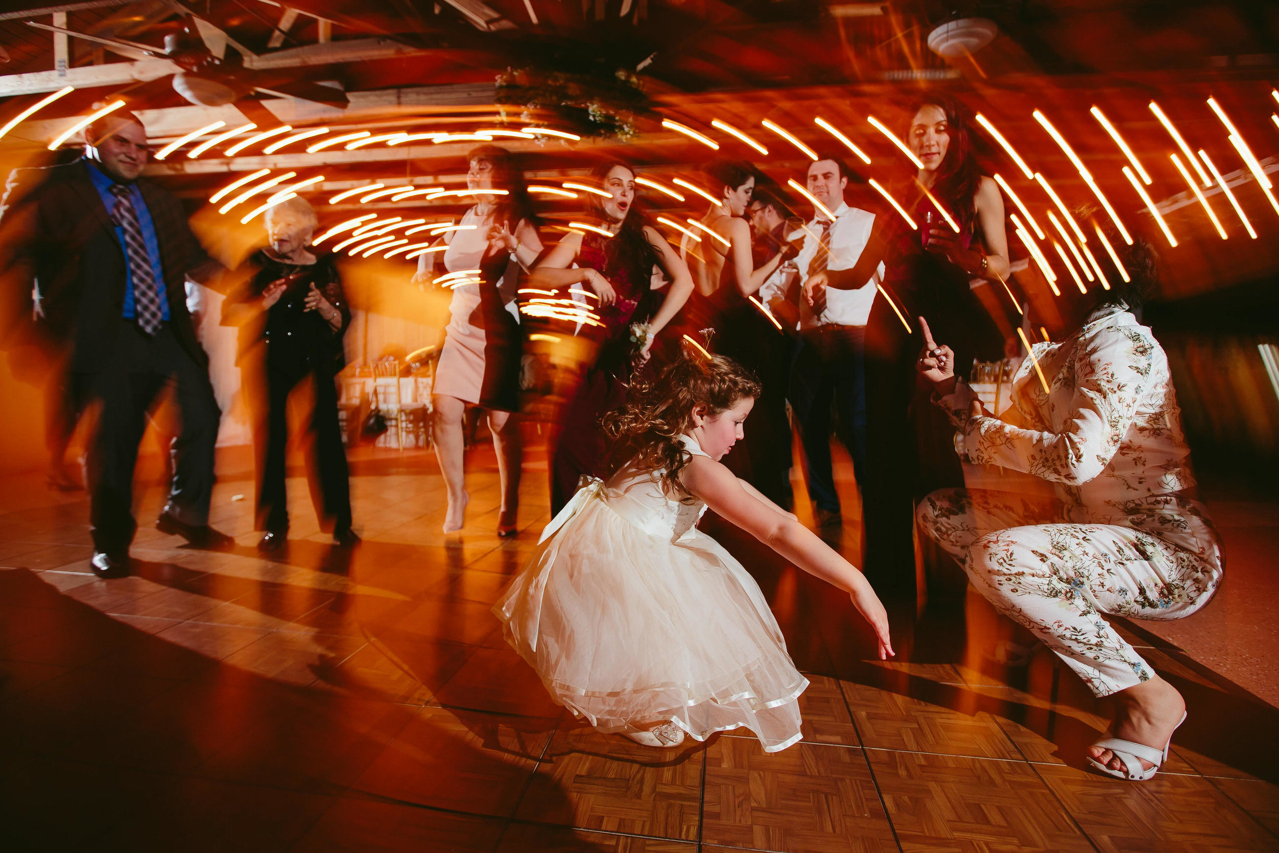 dance-floor-moments-tiny-house-photo-destination-photography.jpg