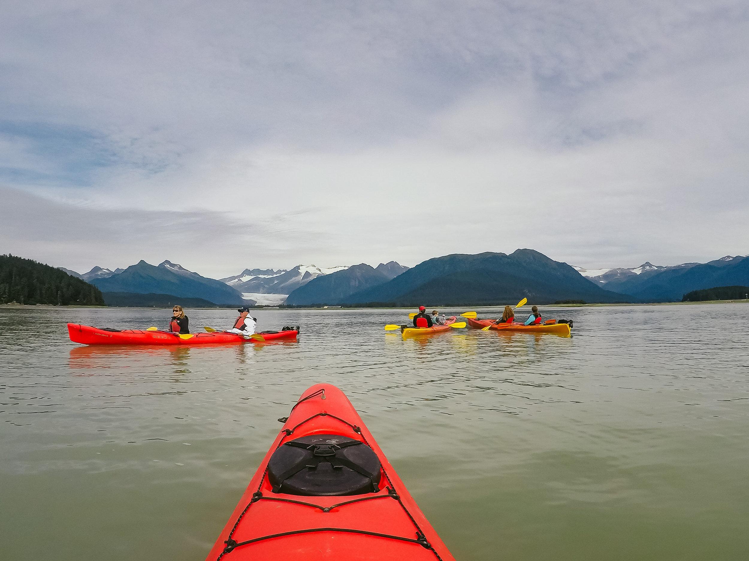 kayak_go_pro_juneau_alaska_adventure_tiny_house_photo-5.jpg