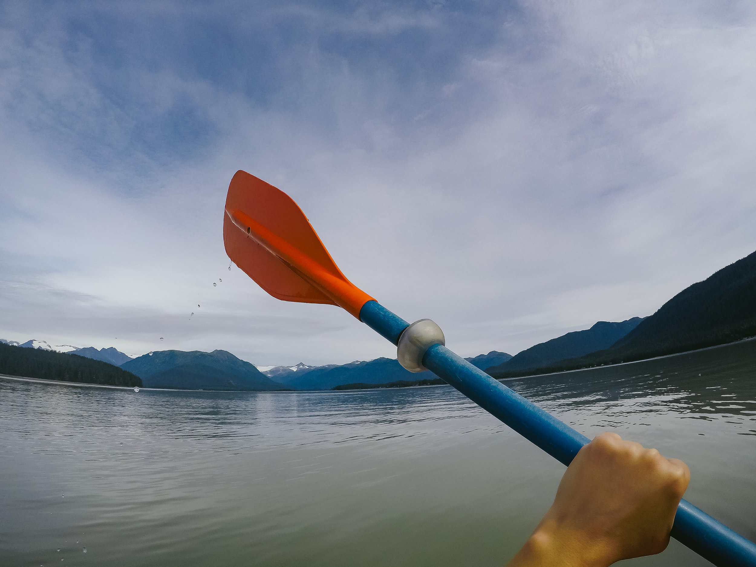 kayak_go_pro_juneau_alaska_adventure_tiny_house_photo-10.jpg