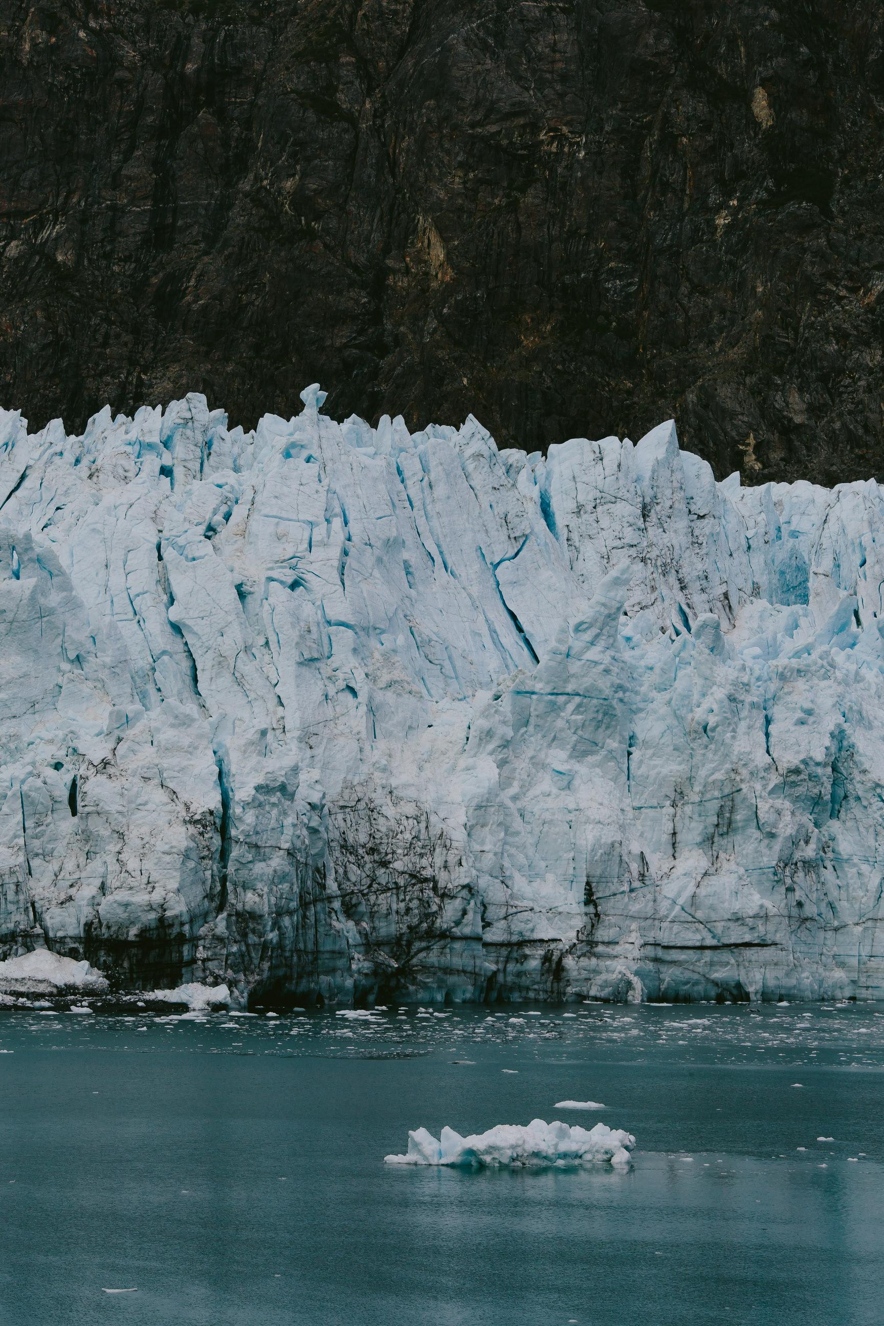 blue_glaciers_glacier_bay_tiny_house_photo_nature_photography-1.jpg