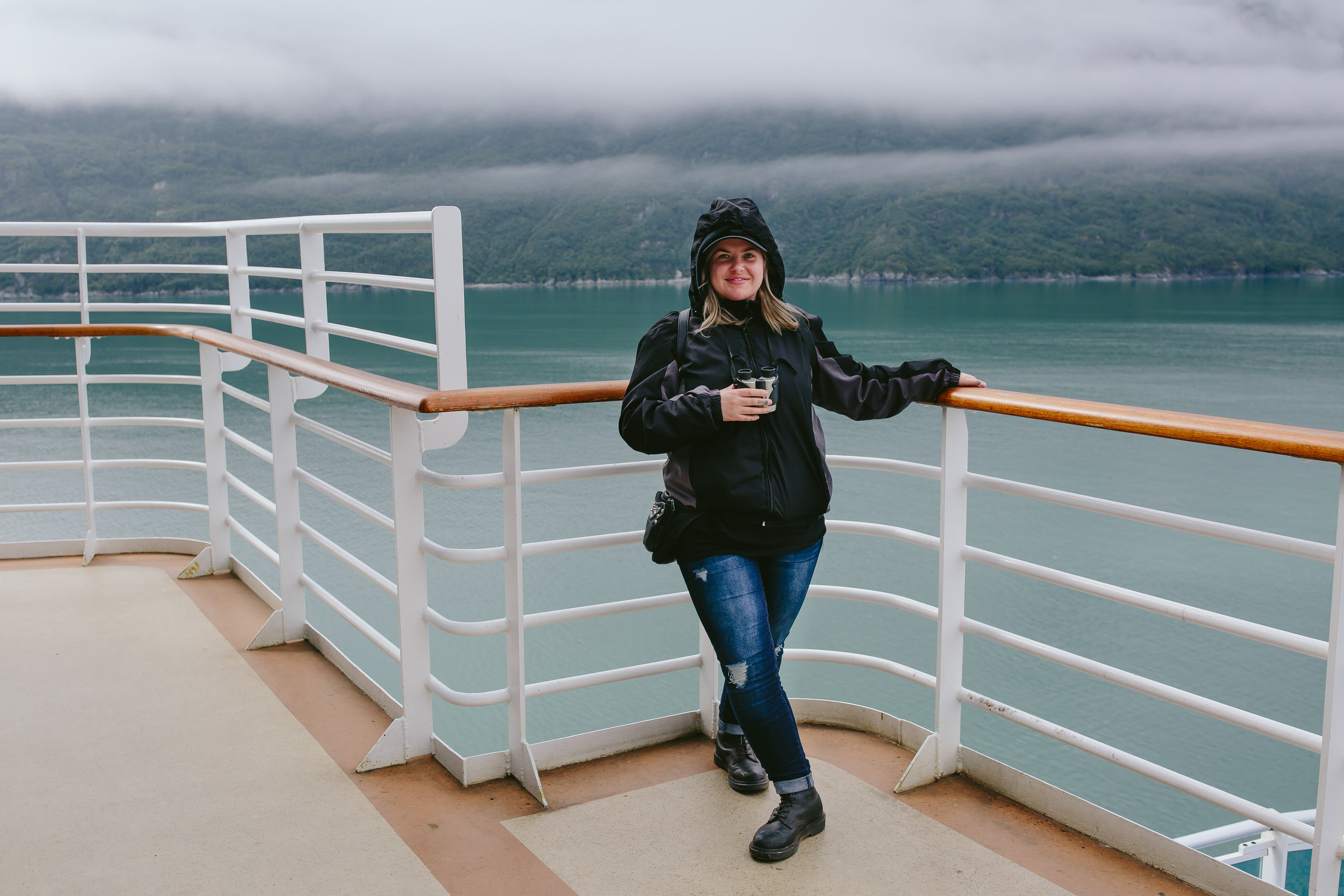 cruise-day-5 glacier bay-2.jpg
