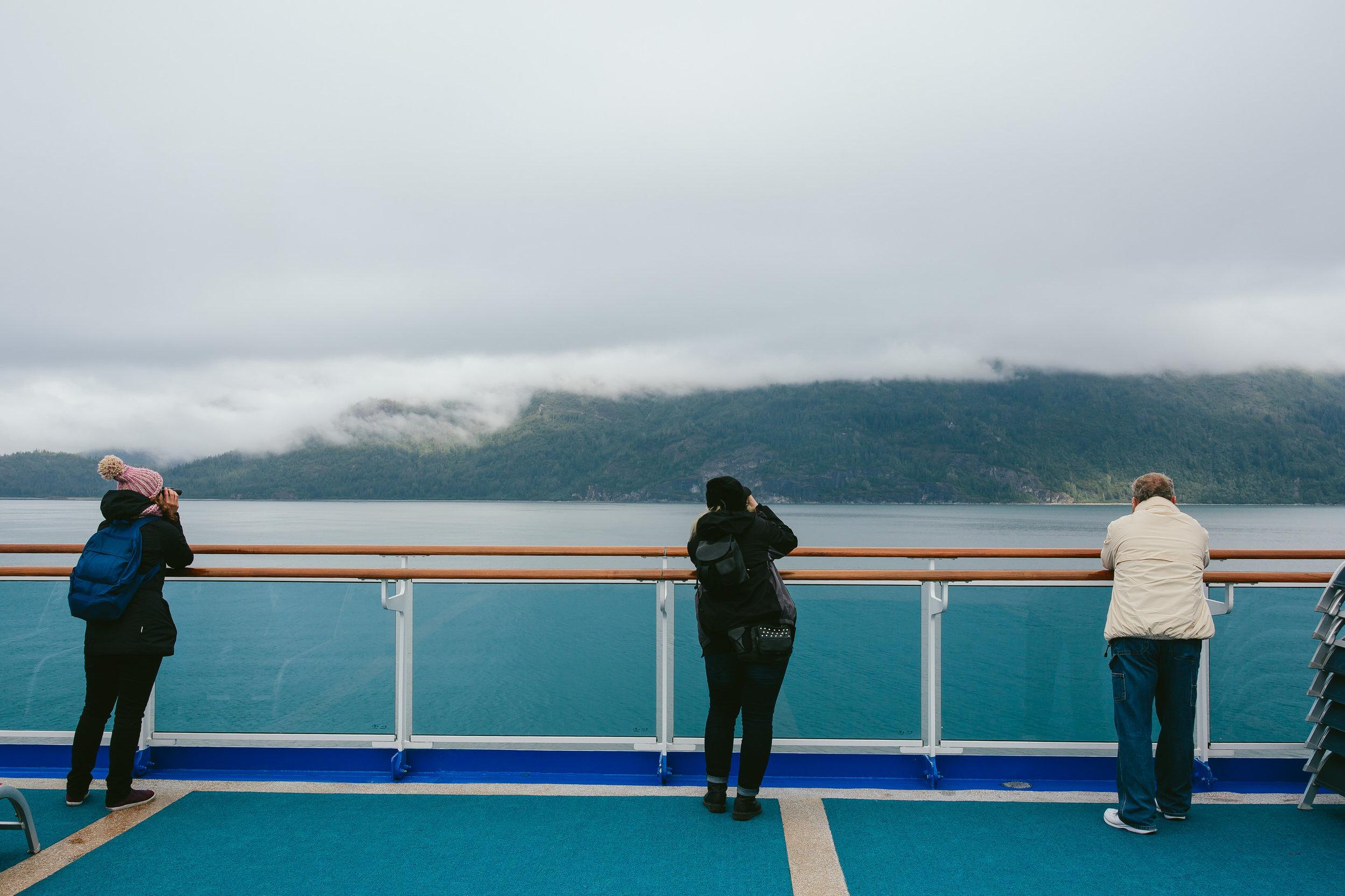cruise-day-5 glacier bay-4.jpg