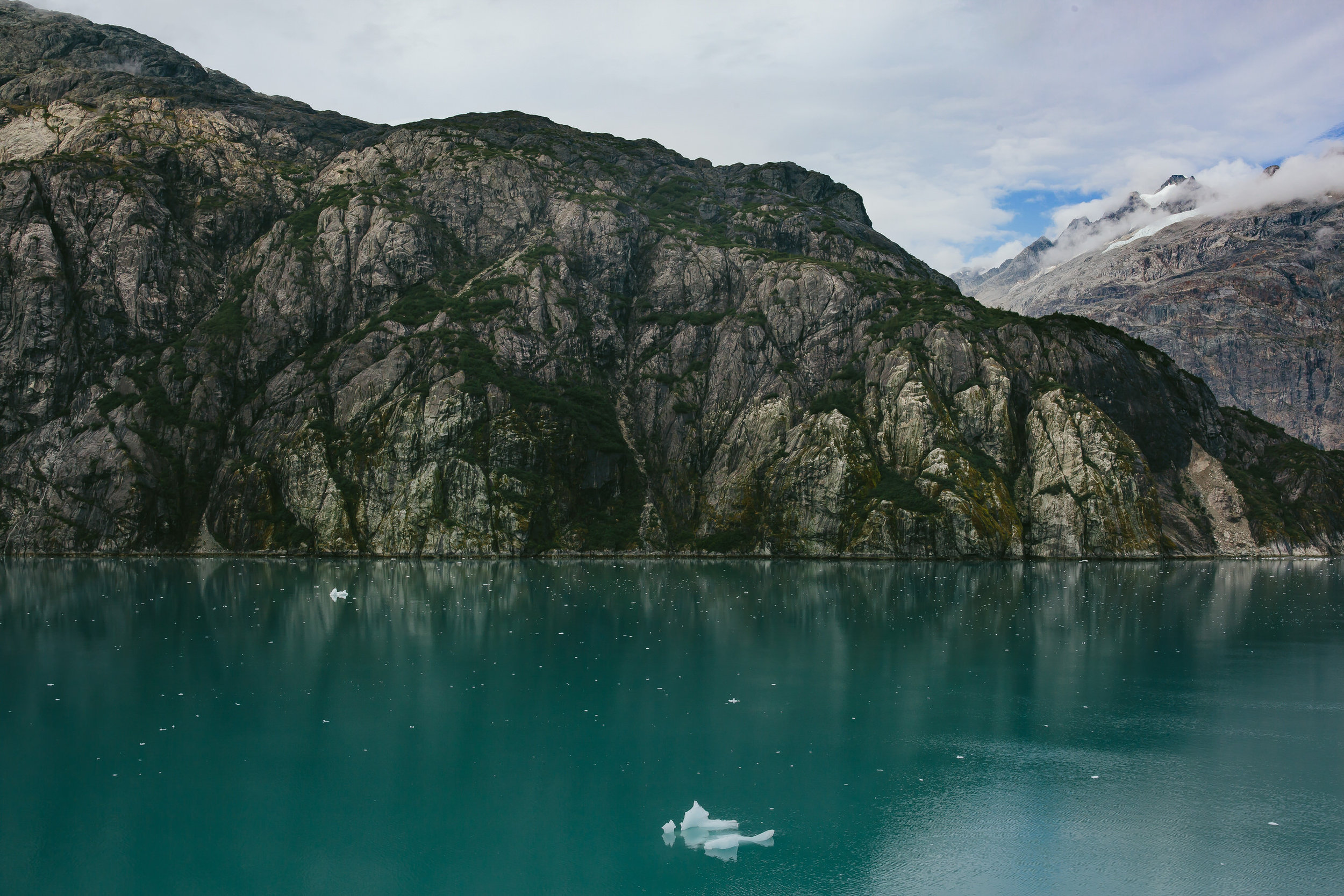 glacier_bay_alaska_vacation_photography-1.jpg