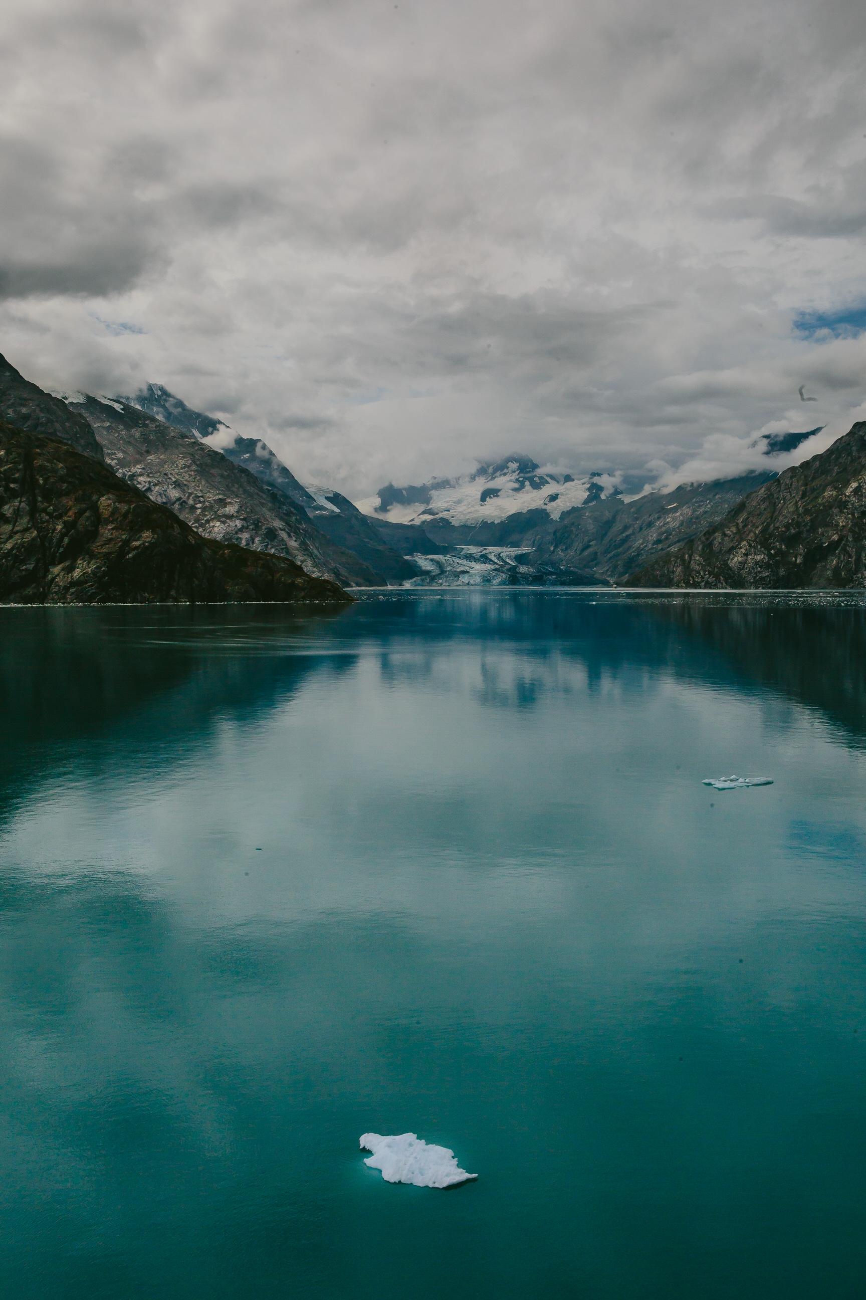 glacier_tiny_house_photo_vacation_alaska-1.jpg