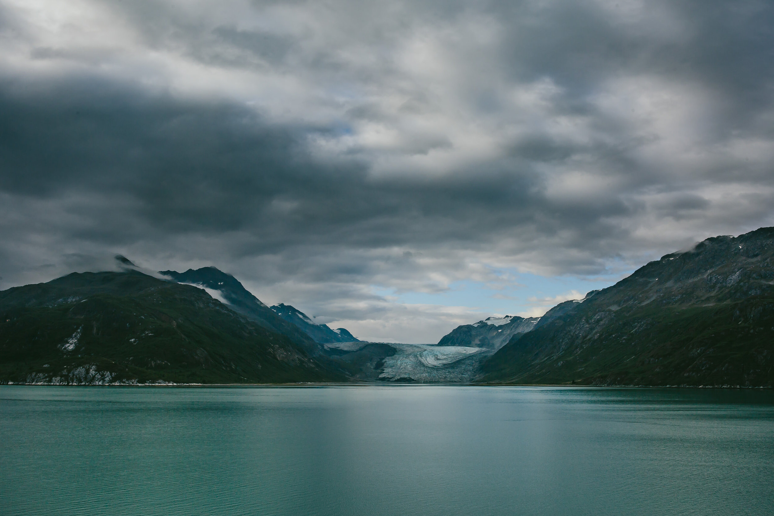 glaciers_glacier_bay_tiny_house_photo_travel_adventures-1.jpg