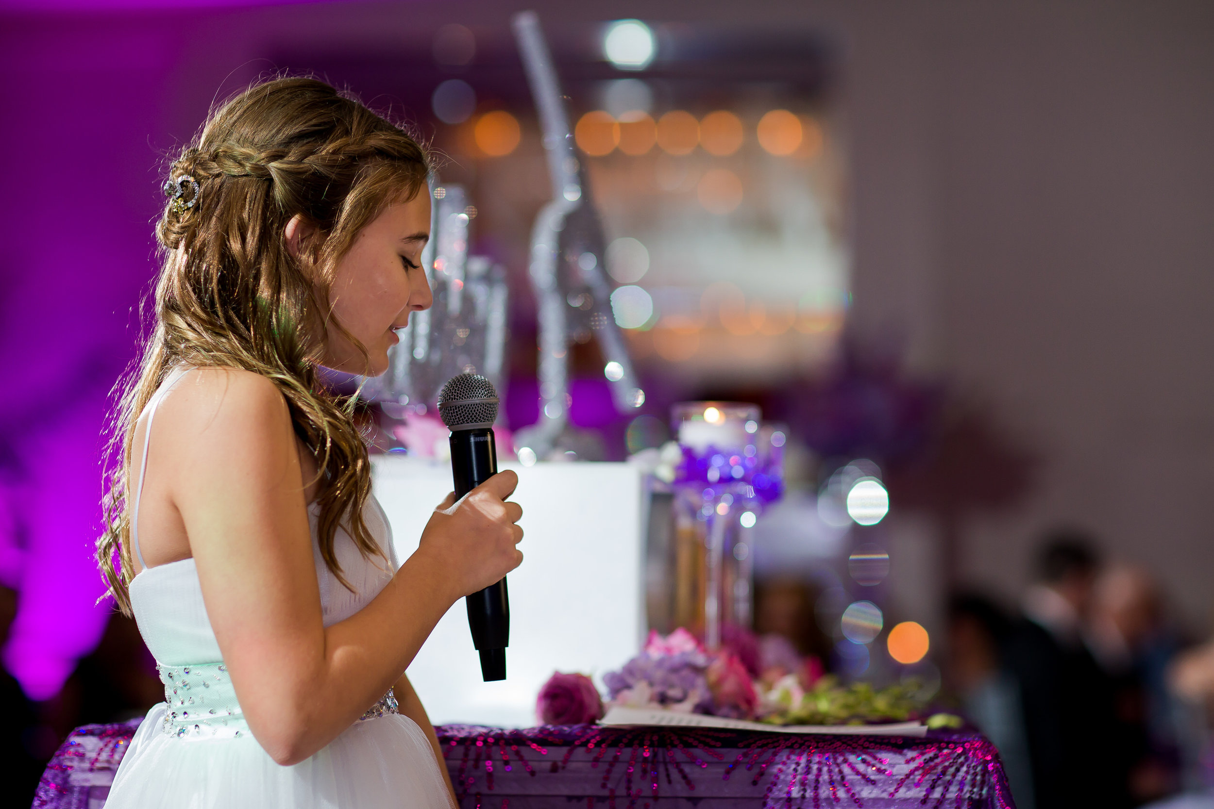 pm mitzvah portraits and party-269.jpg