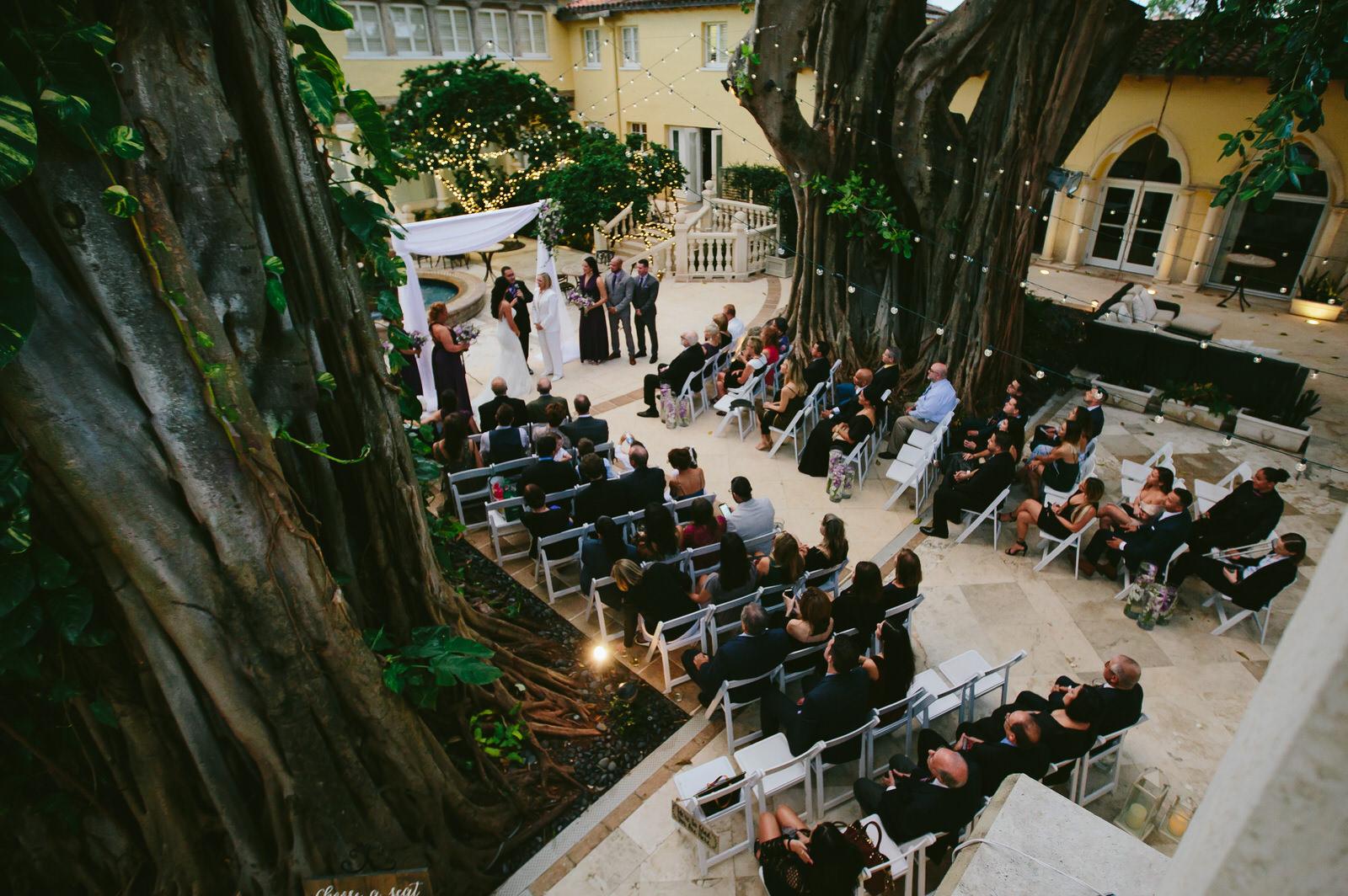addison_venue_wedding_boca_florida_tiny_house_photo_photographer.jpg