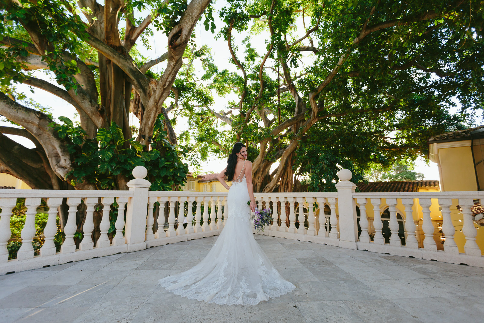amazing_wedding_photography_tiny_house_photo_south_flroida_destination_documentary.jpg