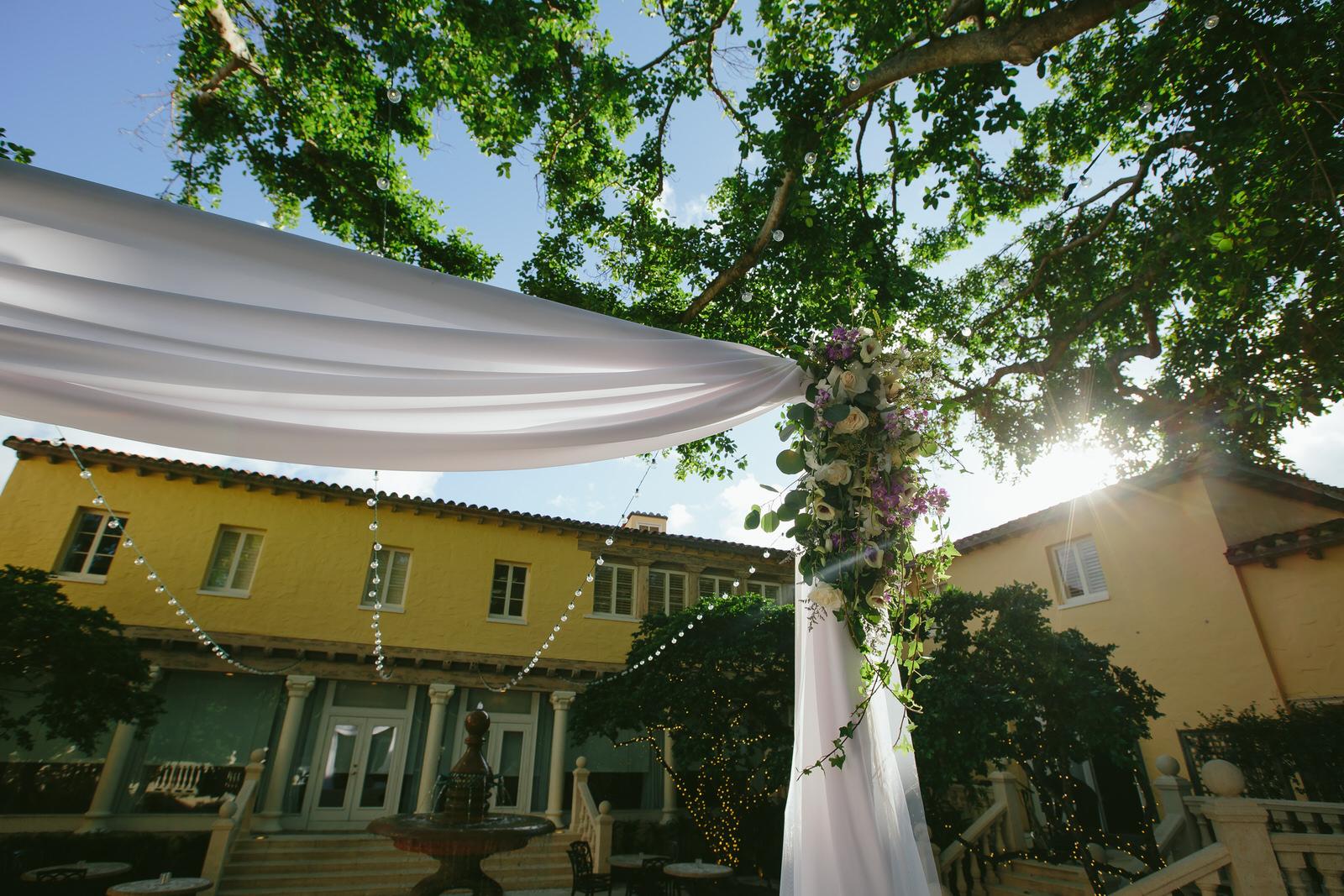 beautiful_boca_raton_wedding_venue_tiny_house_photo.jpg
