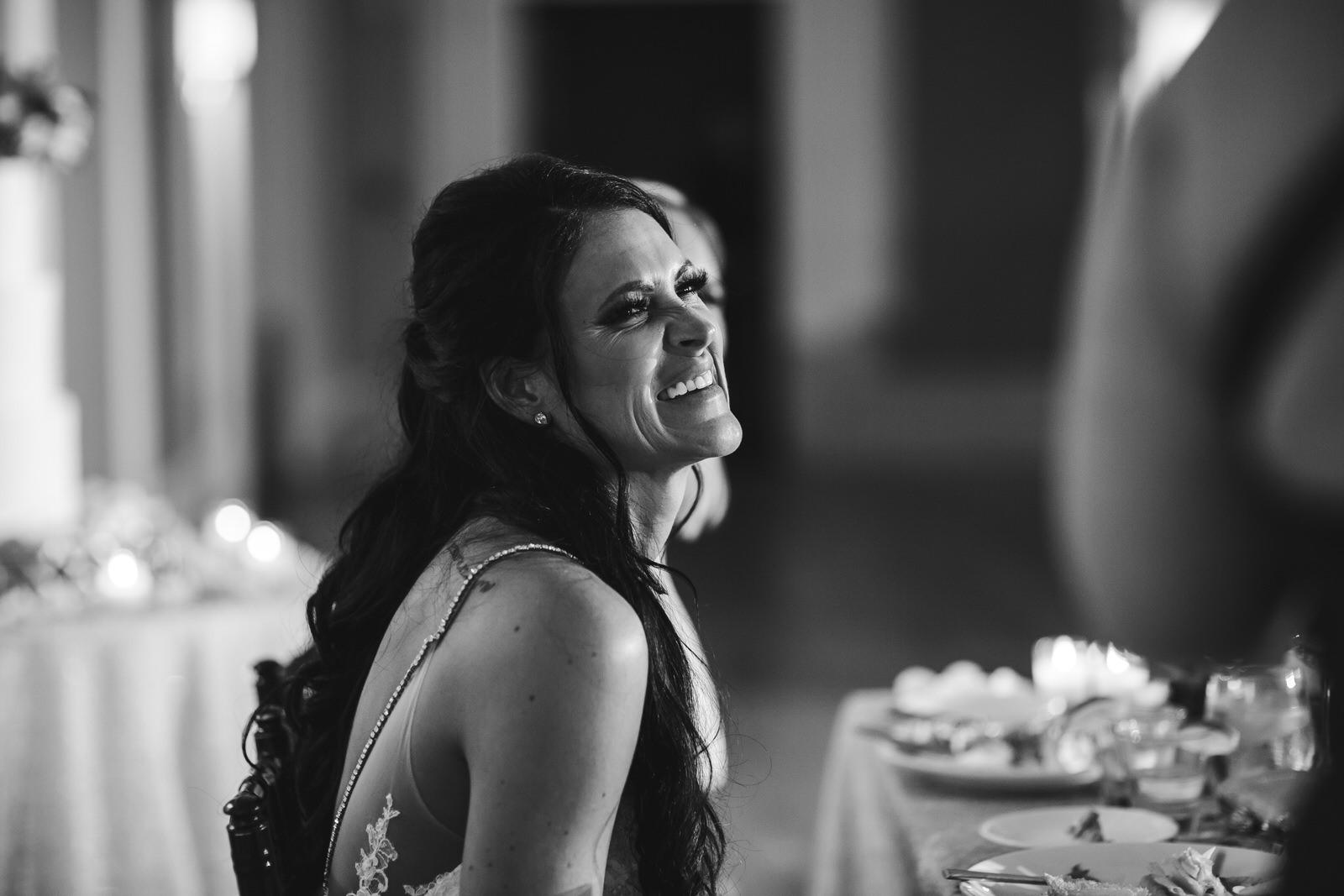 best_documentary_wedding_photographer_destination_abroad_travel_weddings_tiny_house_photo.jpg