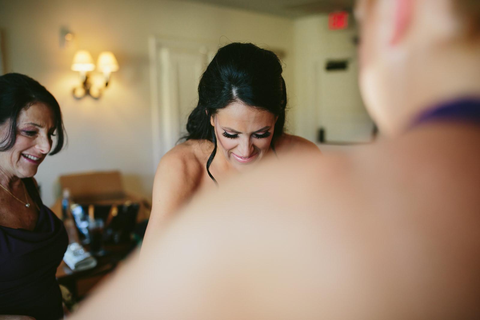bride_getting_dressed_wedding_the_addison_tiny_house_photo.jpg