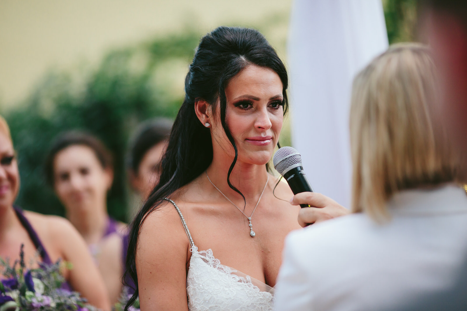 brides_wedding_ceremony_the_addison_boca_raton_tiny_house_photo_emotional_photography.jpg
