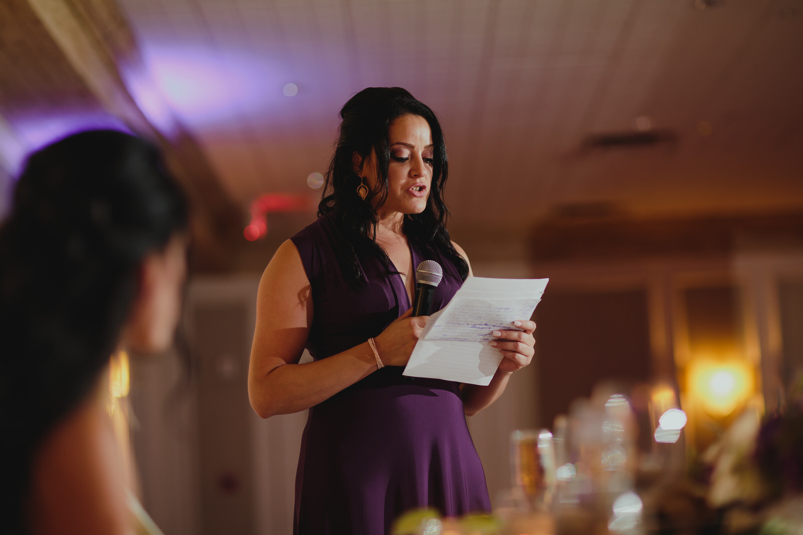 bridesmaid_speech_tiny_house_photo_real_weddings_travel_destination_international.jpg