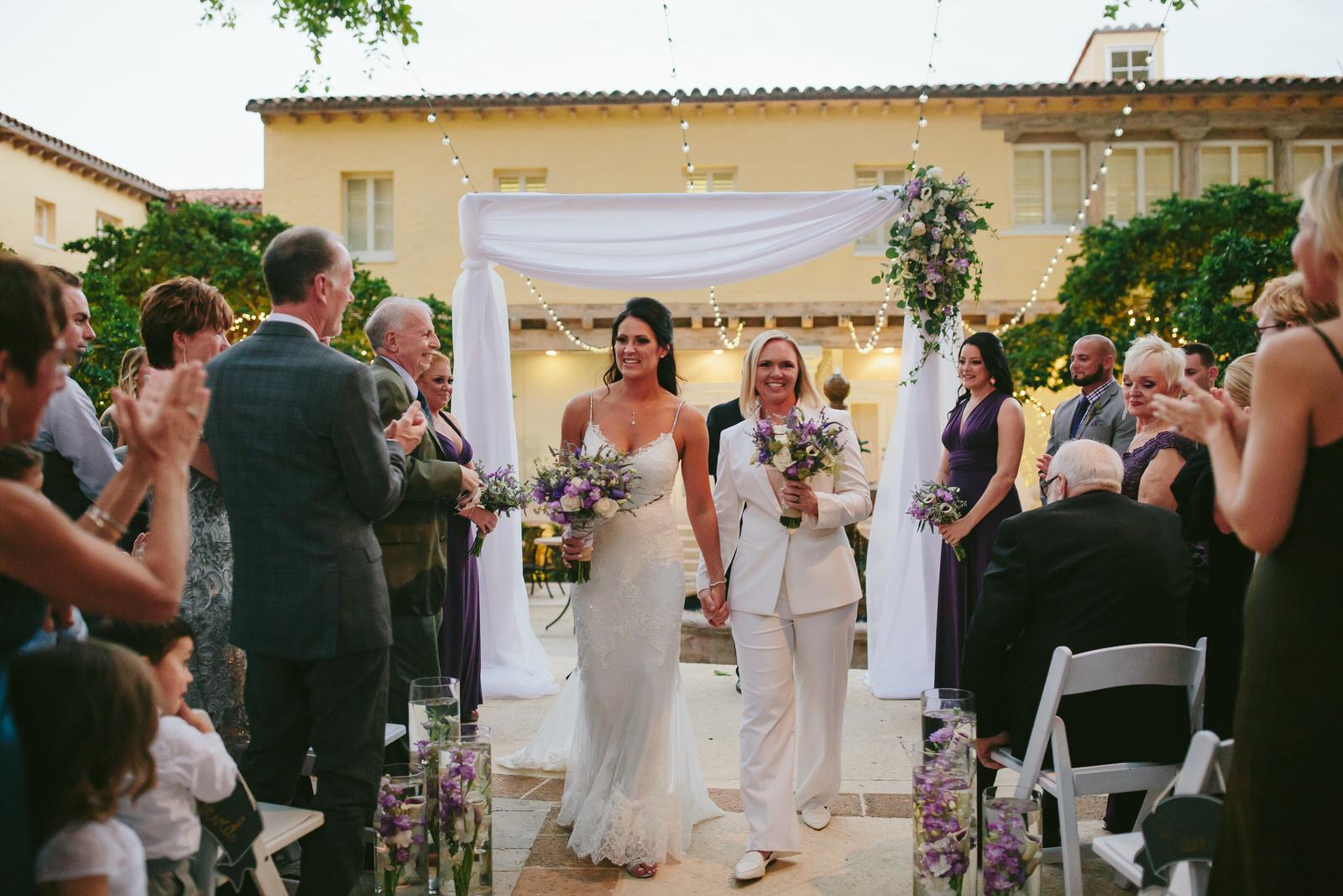 ceremony_the_addison_wedding-144.jpg