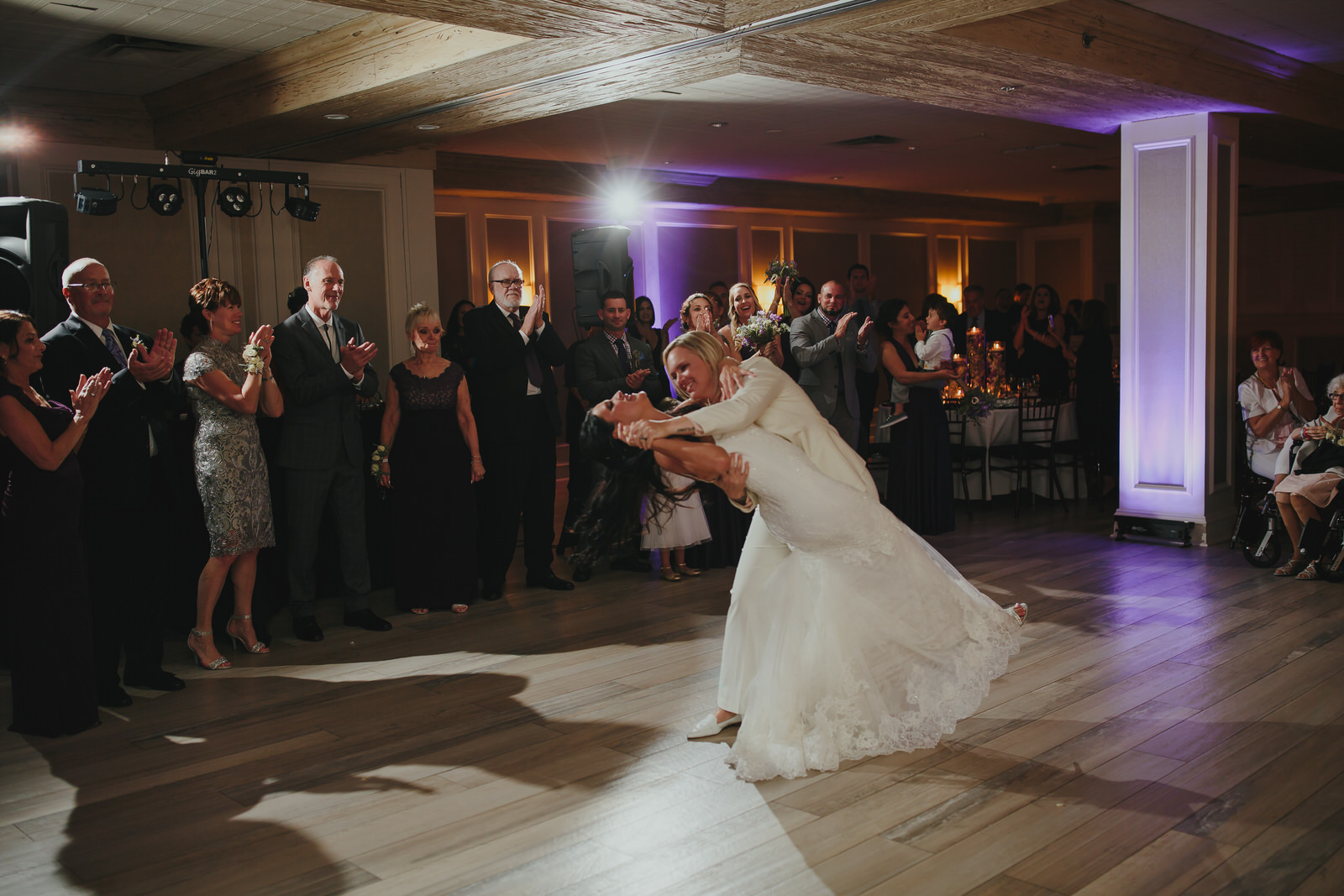 dip_baby_dip_first_dance_moments_tiny_house_photo.jpg