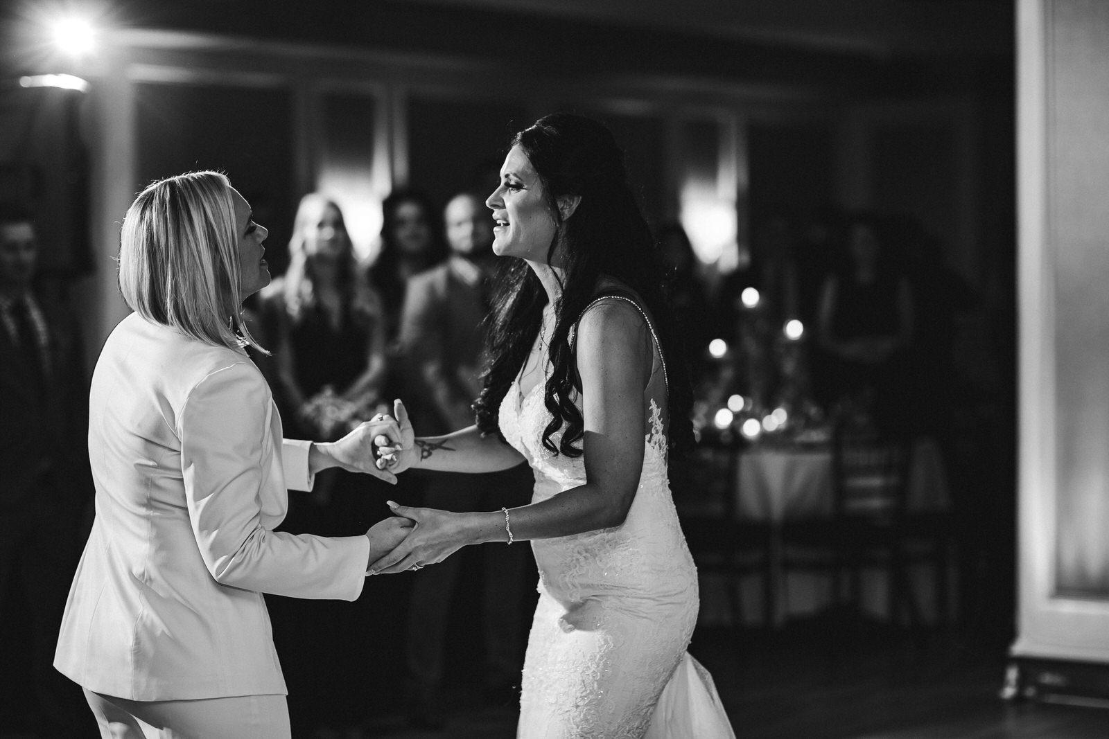 first_dance_brides_lgbtq_weddings_tiny_house_photo_south_florida_weddings.jpg