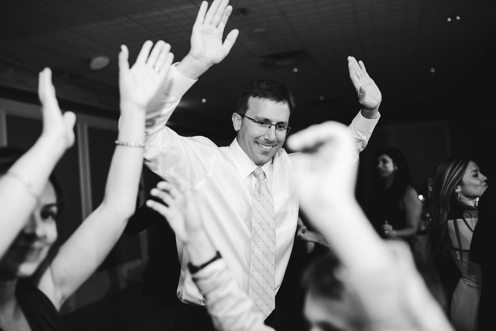fun_dance_photos_tiny_house_photo_the_addison.jpg