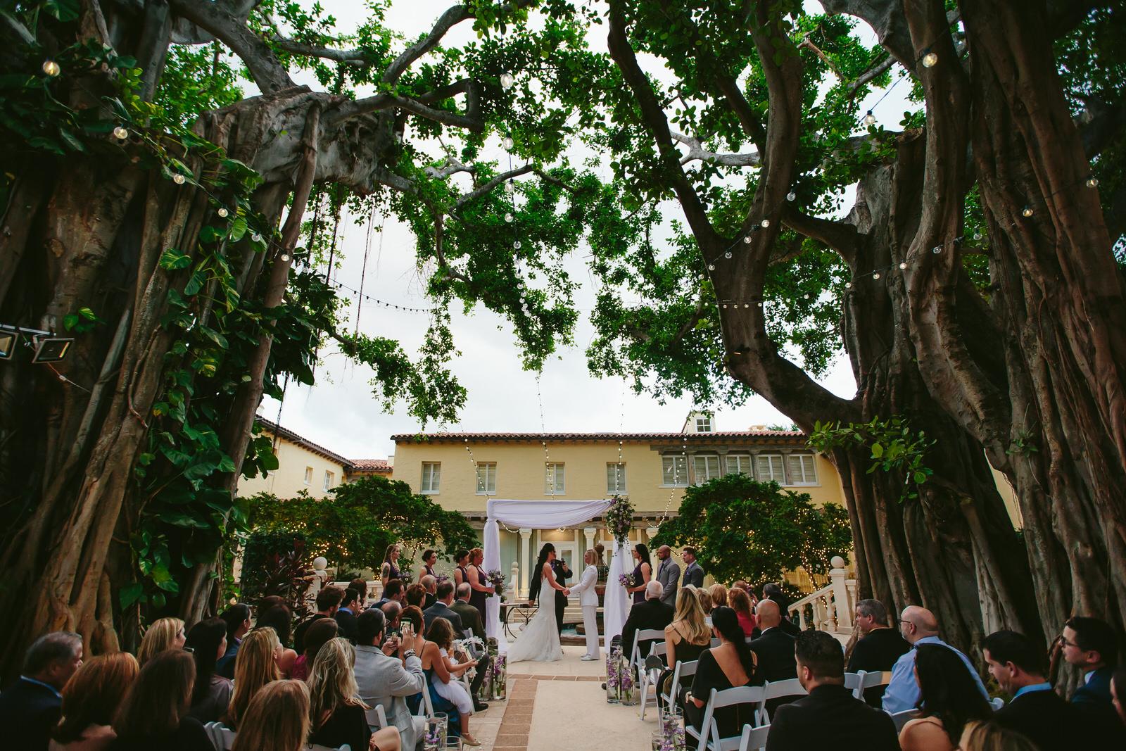 gorgeous_wedding_photography_lgbtq_ceremony_the_addison_south_florida_tiny_house_photo.jpg