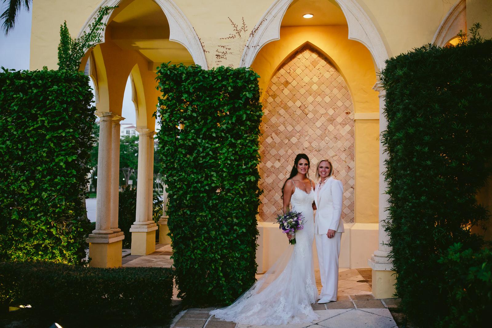 lgbtq_wedding_photographer_international_destination_tiny_house_photo_two_brides.jpg