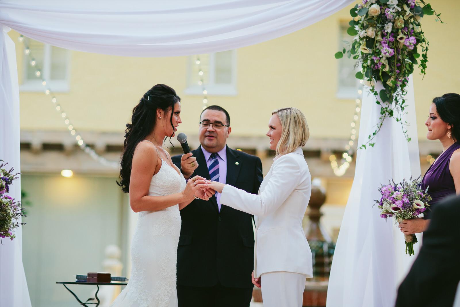 outdoor_wedding_ceremony_the_addison_boca_raton_tiny_house_photo.jpg