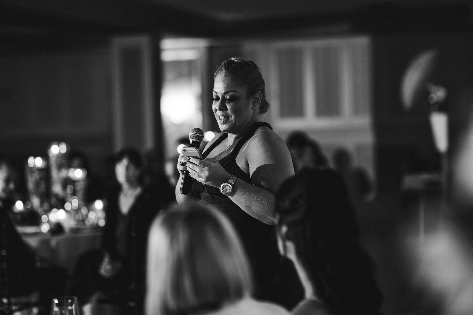 speeches_moments_tiny_house_photo_documentary_wedding_photography.jpg