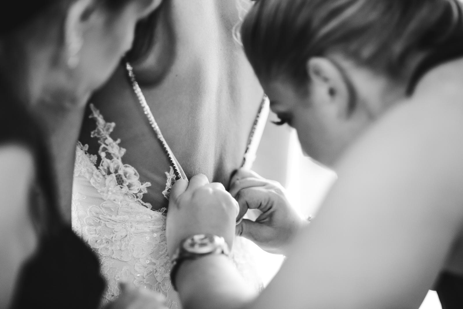steph_lynn_photo_tiny_house_photo_wedding_photographer_destination_documentary.jpg