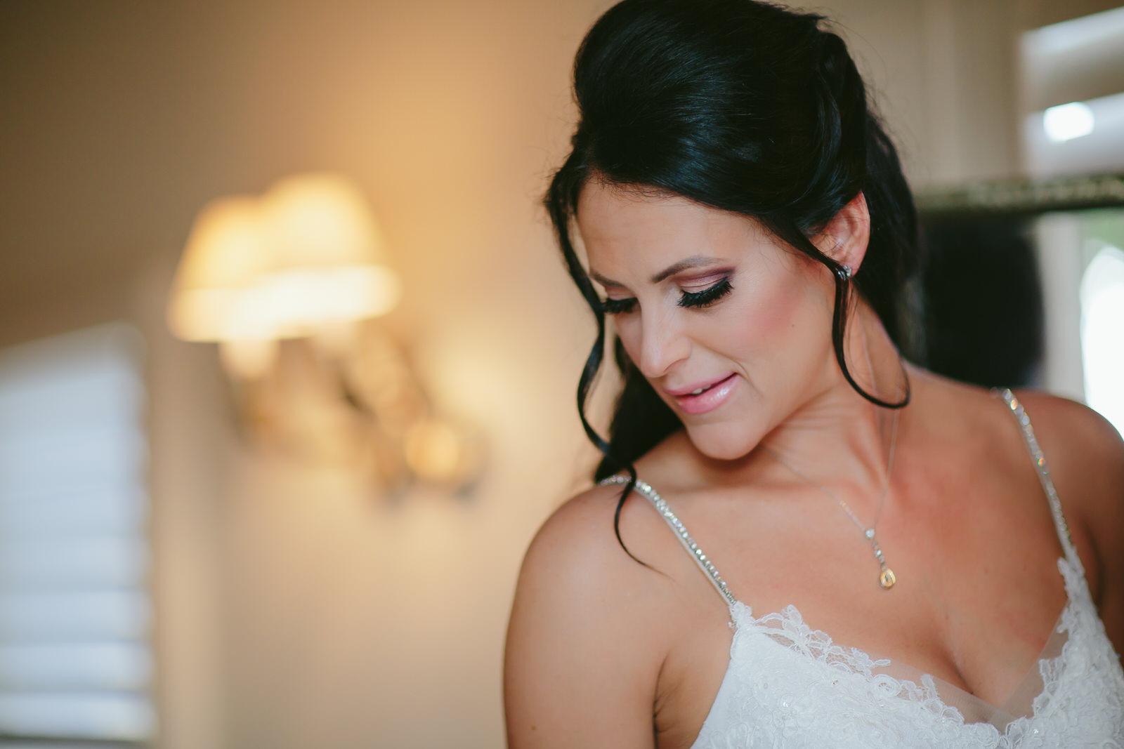 stephanie_lynn_wedding_photography_tiny_house_photo_best_destination_wedding_photographer_lgbtq.jpg