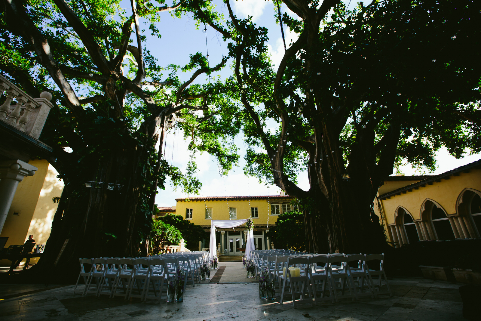 the_addison_wedding_venue_tiny_house_photo_outdoor_ceremony_florida_weddings.jpg