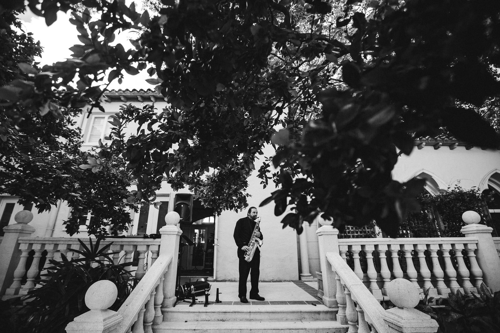 tiny_house_photo_wedding_details_sax_player_the_addison.jpg