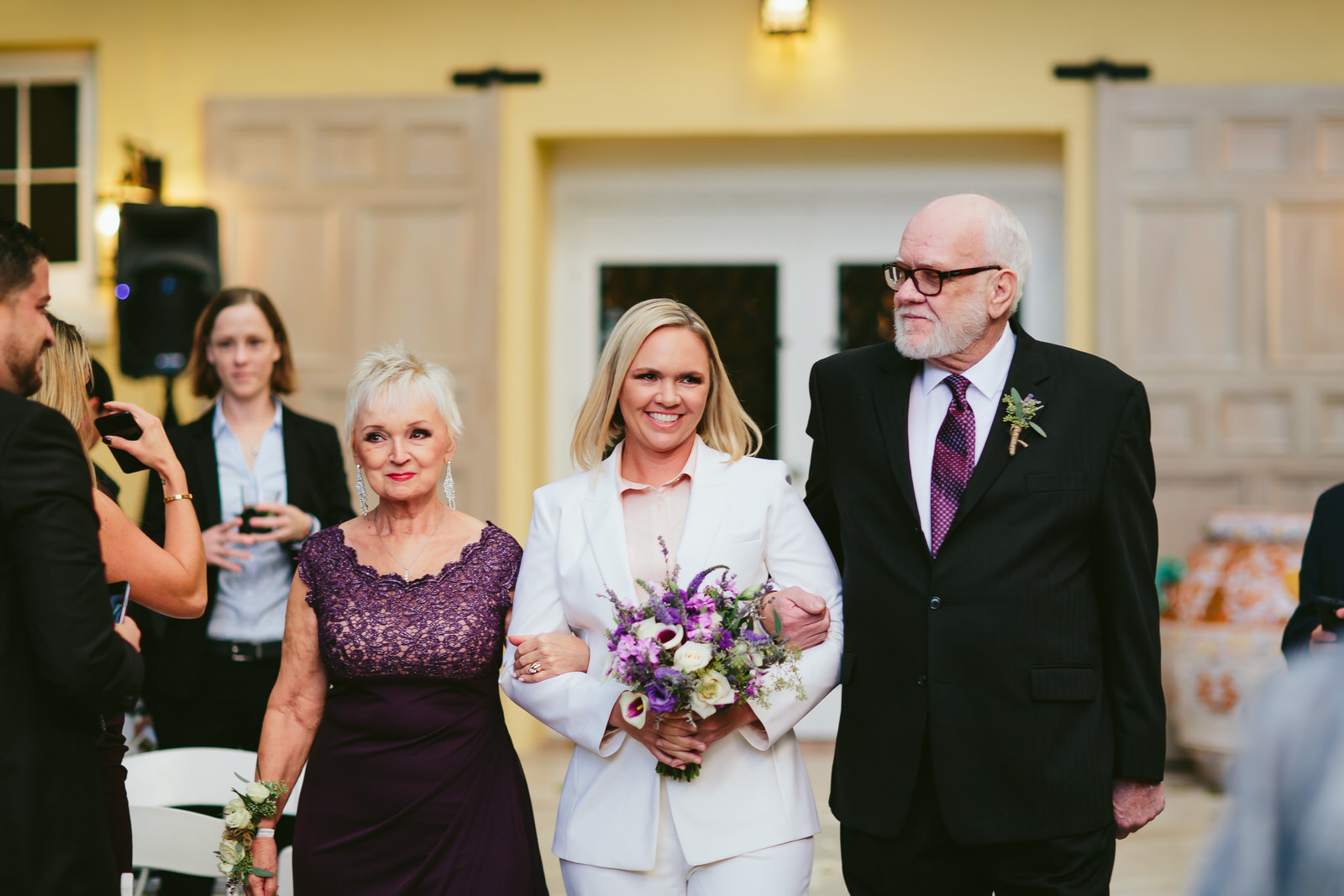 two_brides_weddding_tiny_house_photo_ceremony_the_addison_wedding.jpg